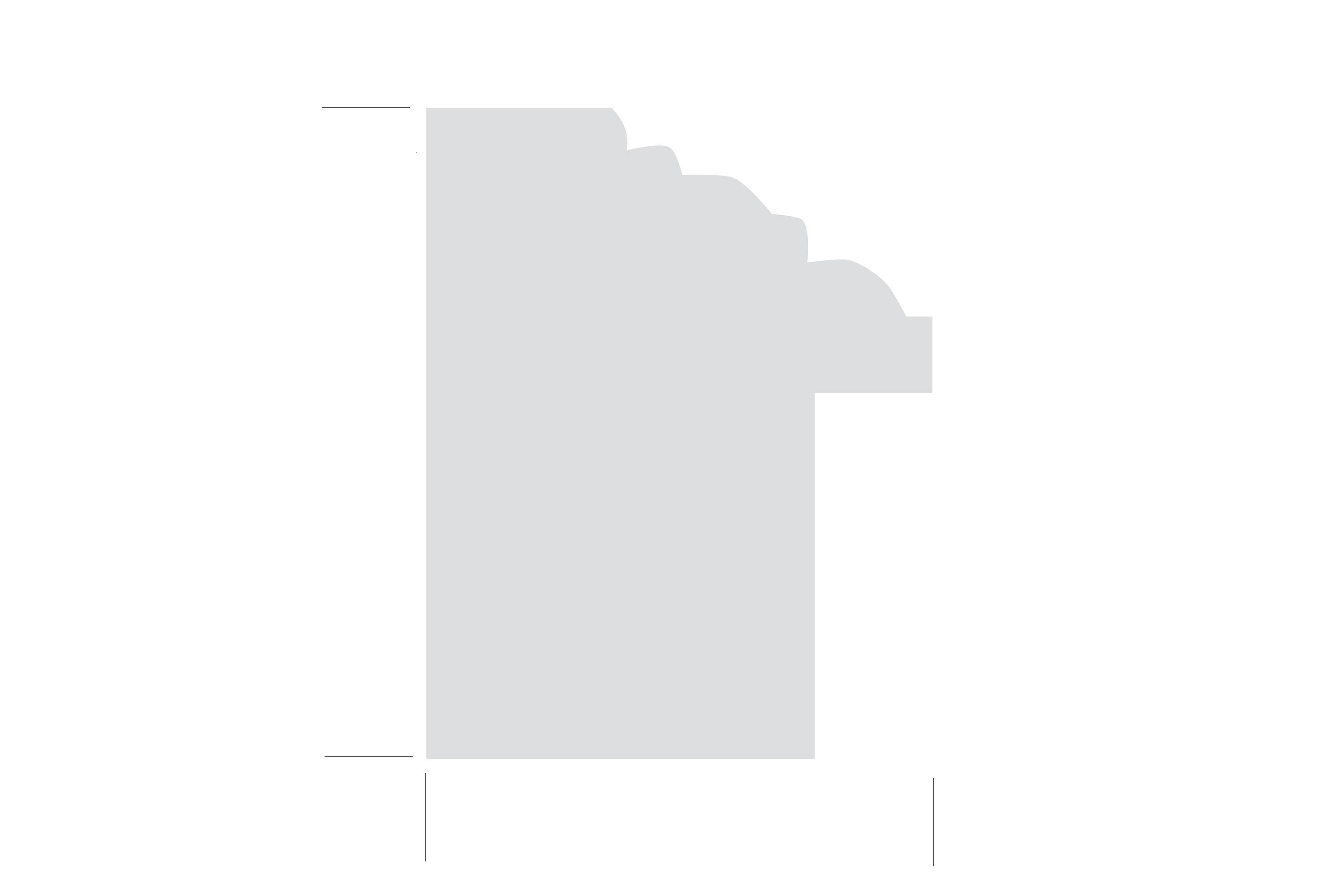 Схема Багет K257