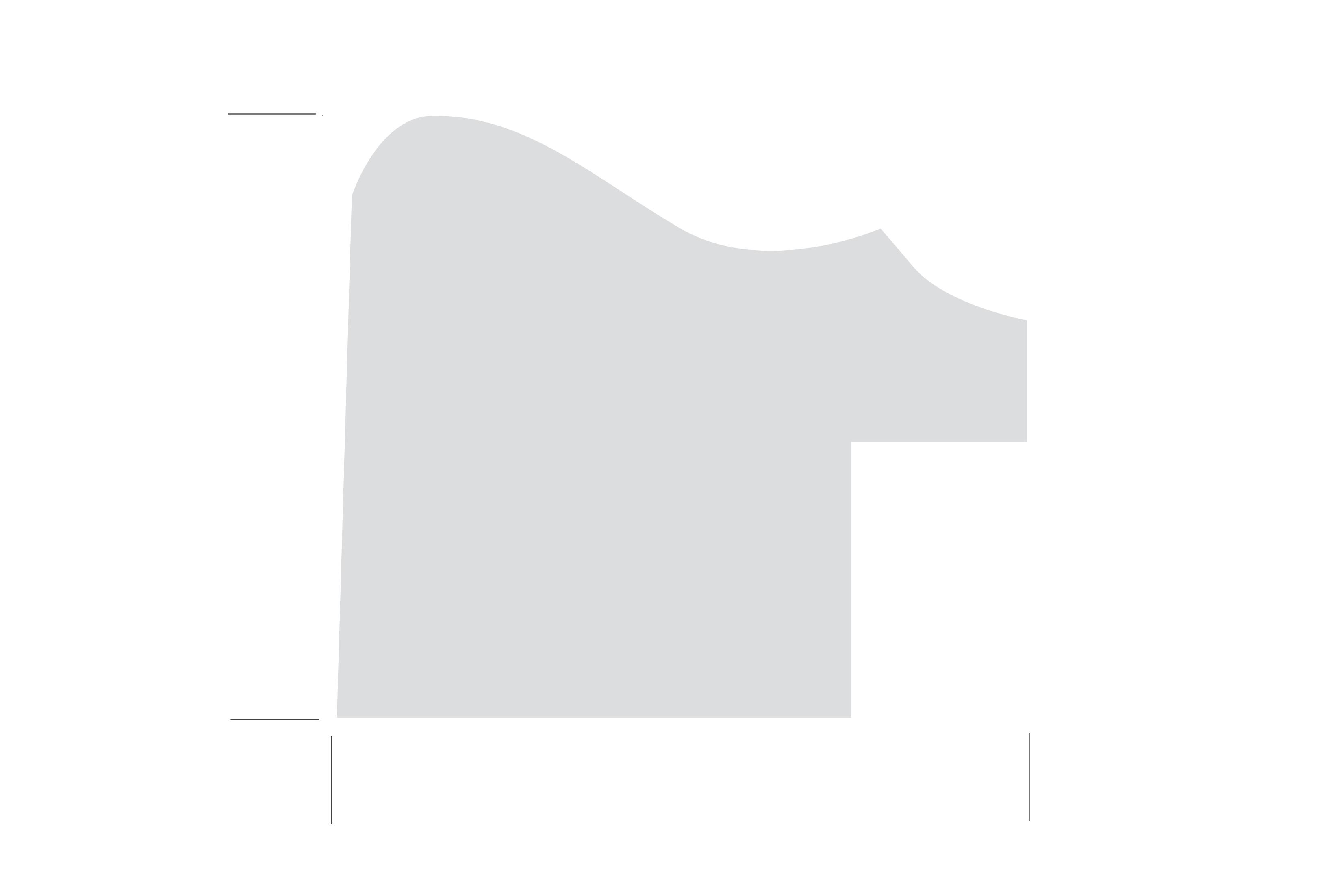 Схема Багет K259