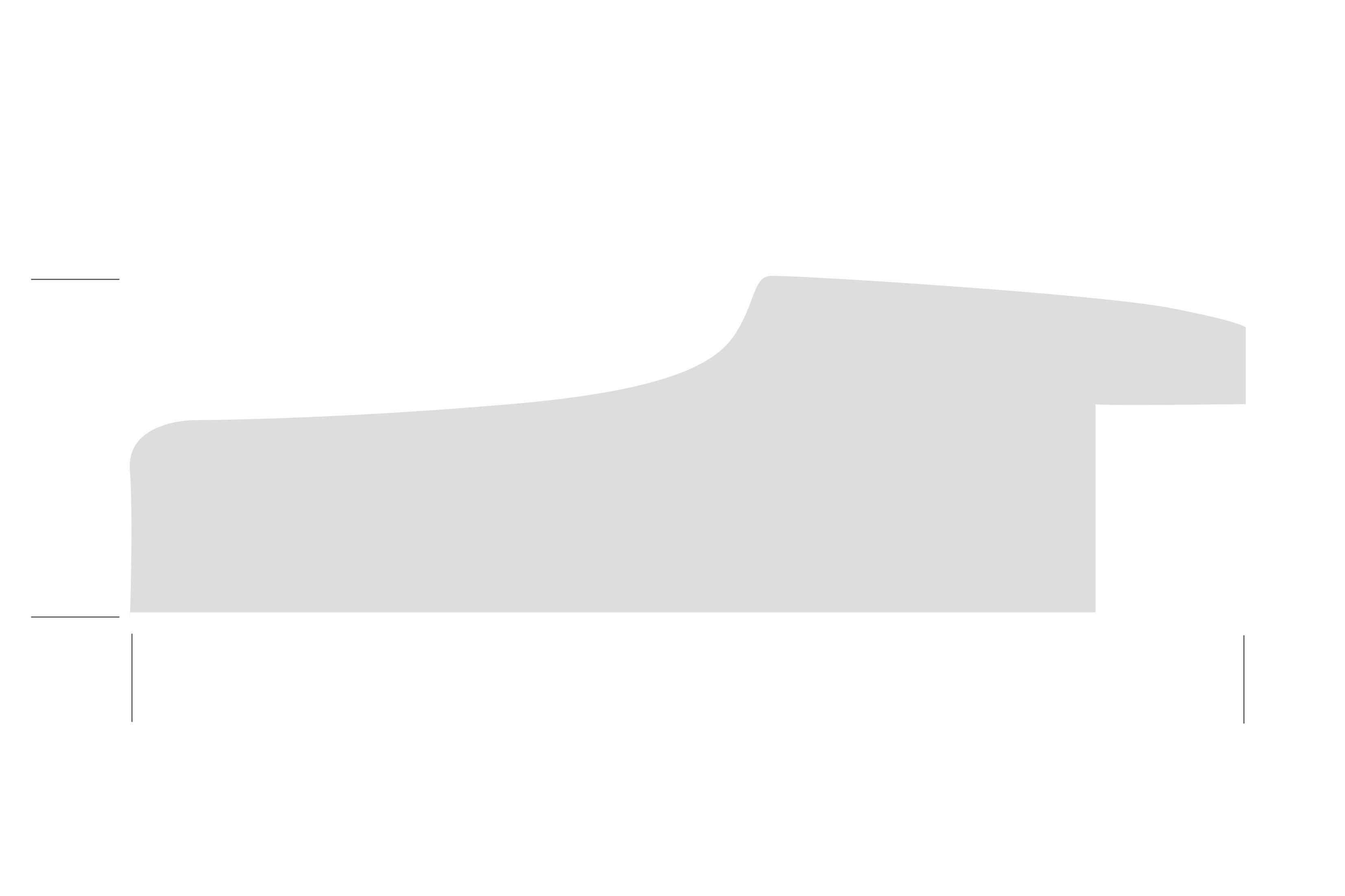 Схема Багет K268
