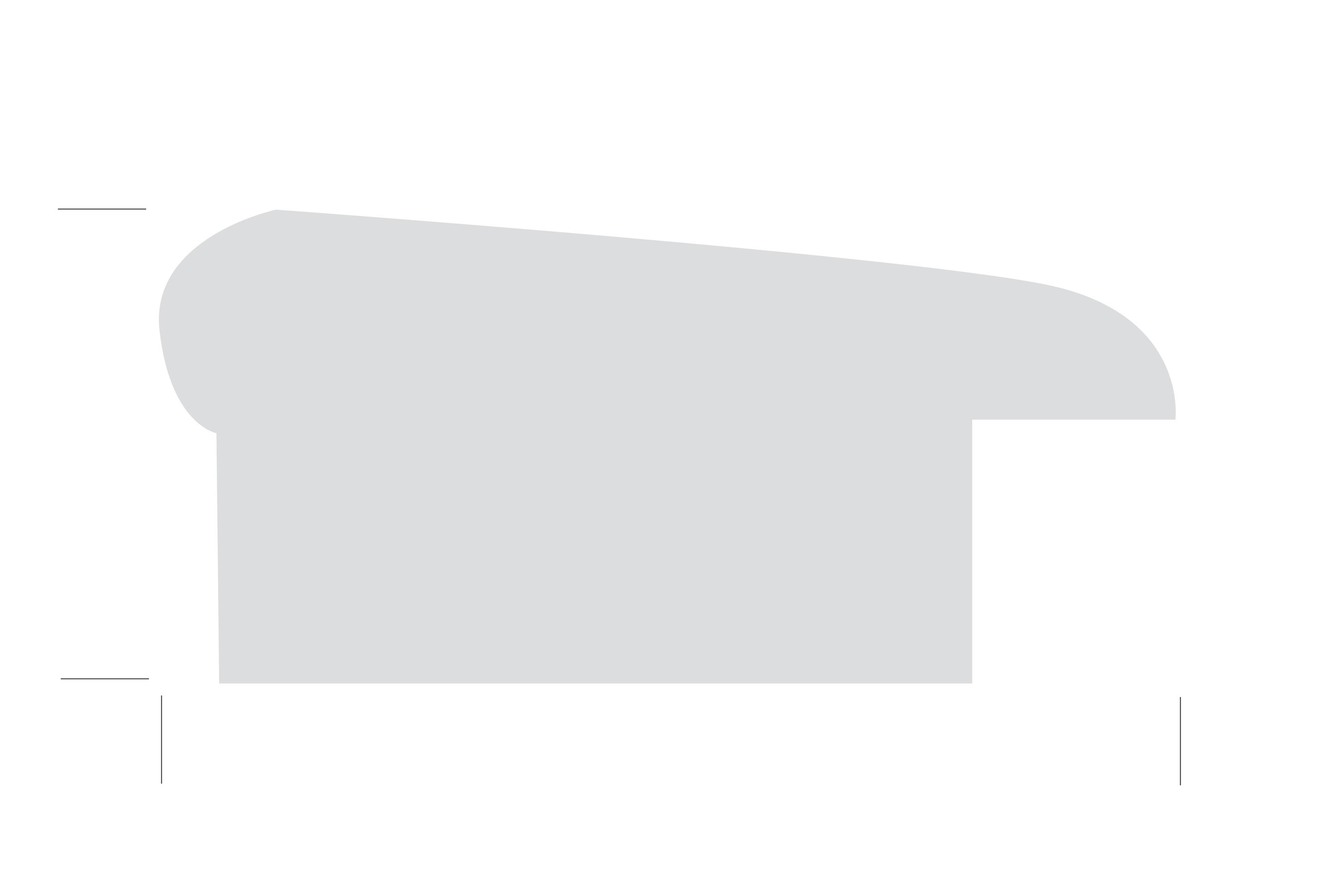 Схема Багет K271