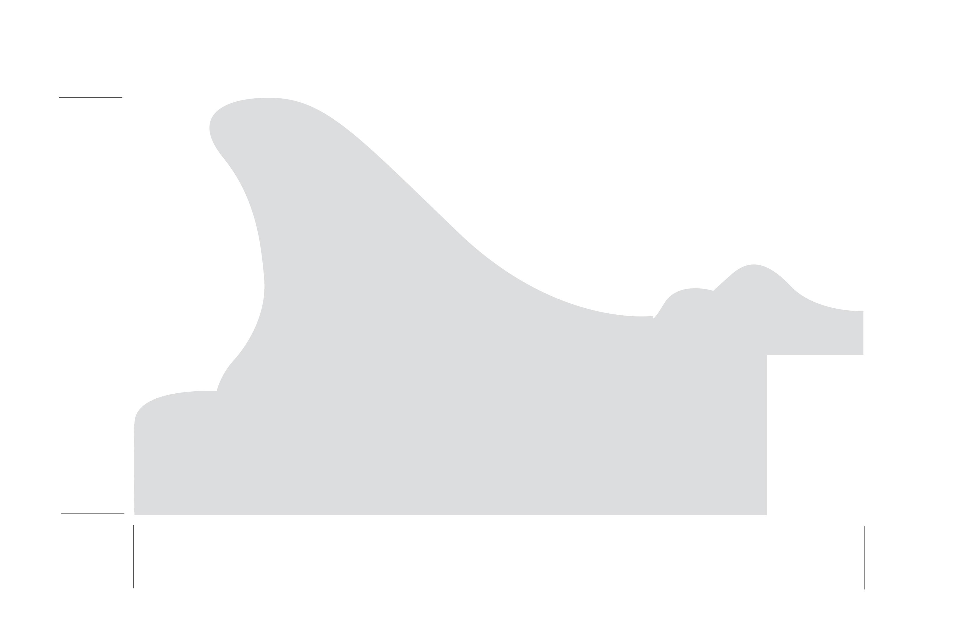 Схема Багет K282