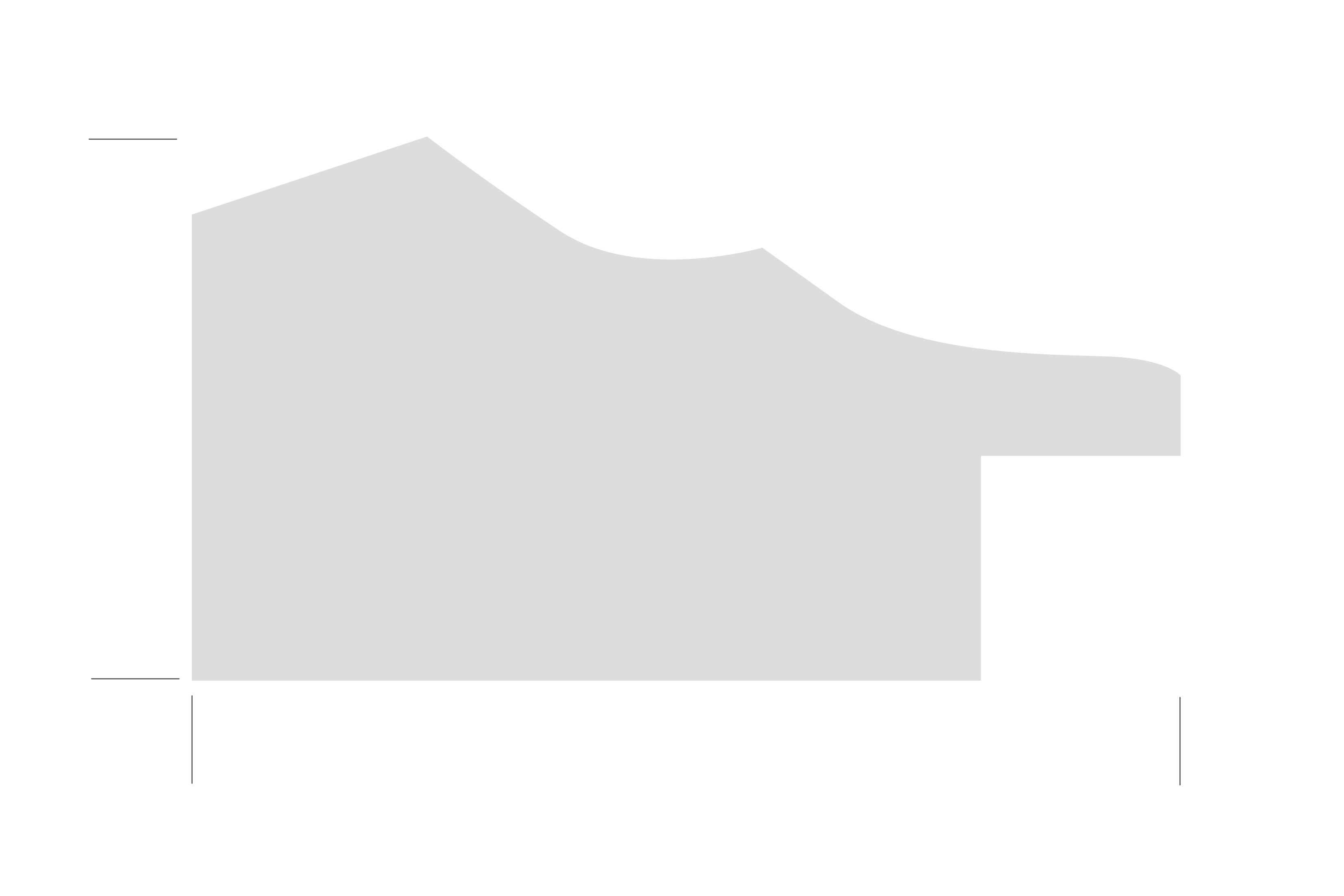 Схема Багет K292