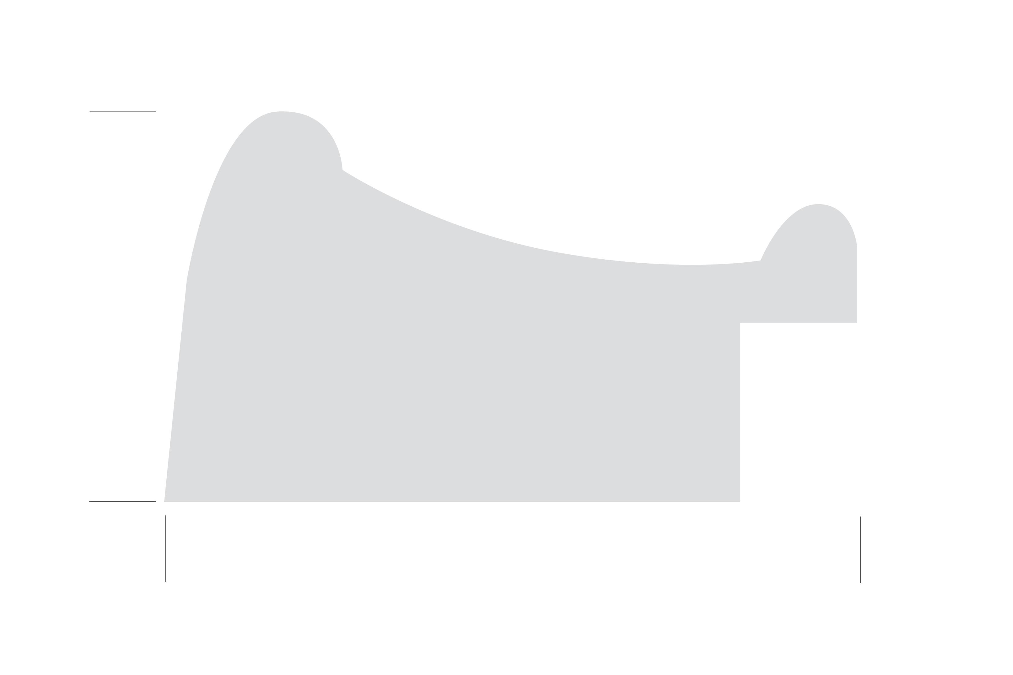 Схема Багет K310