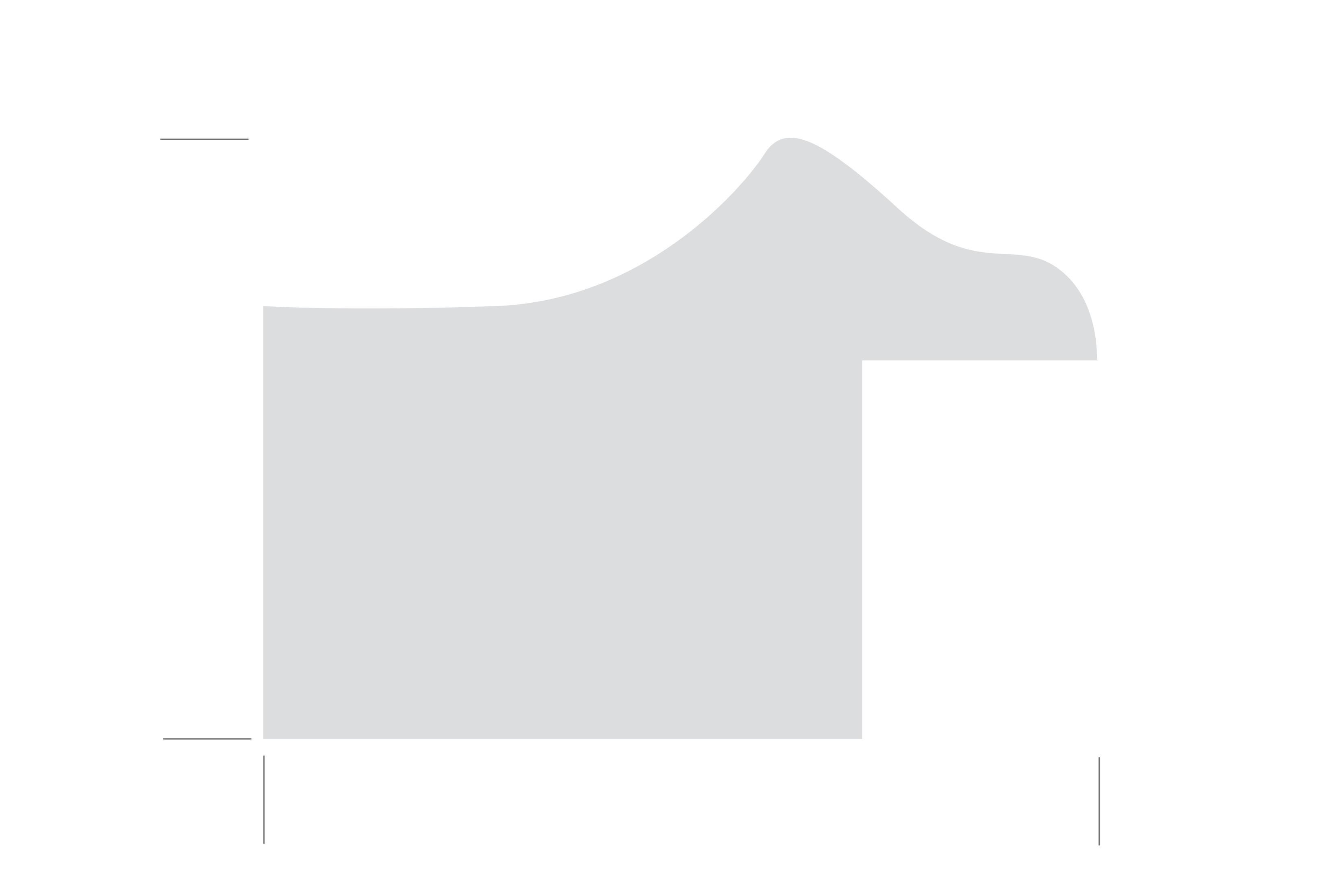 Схема Багет K316