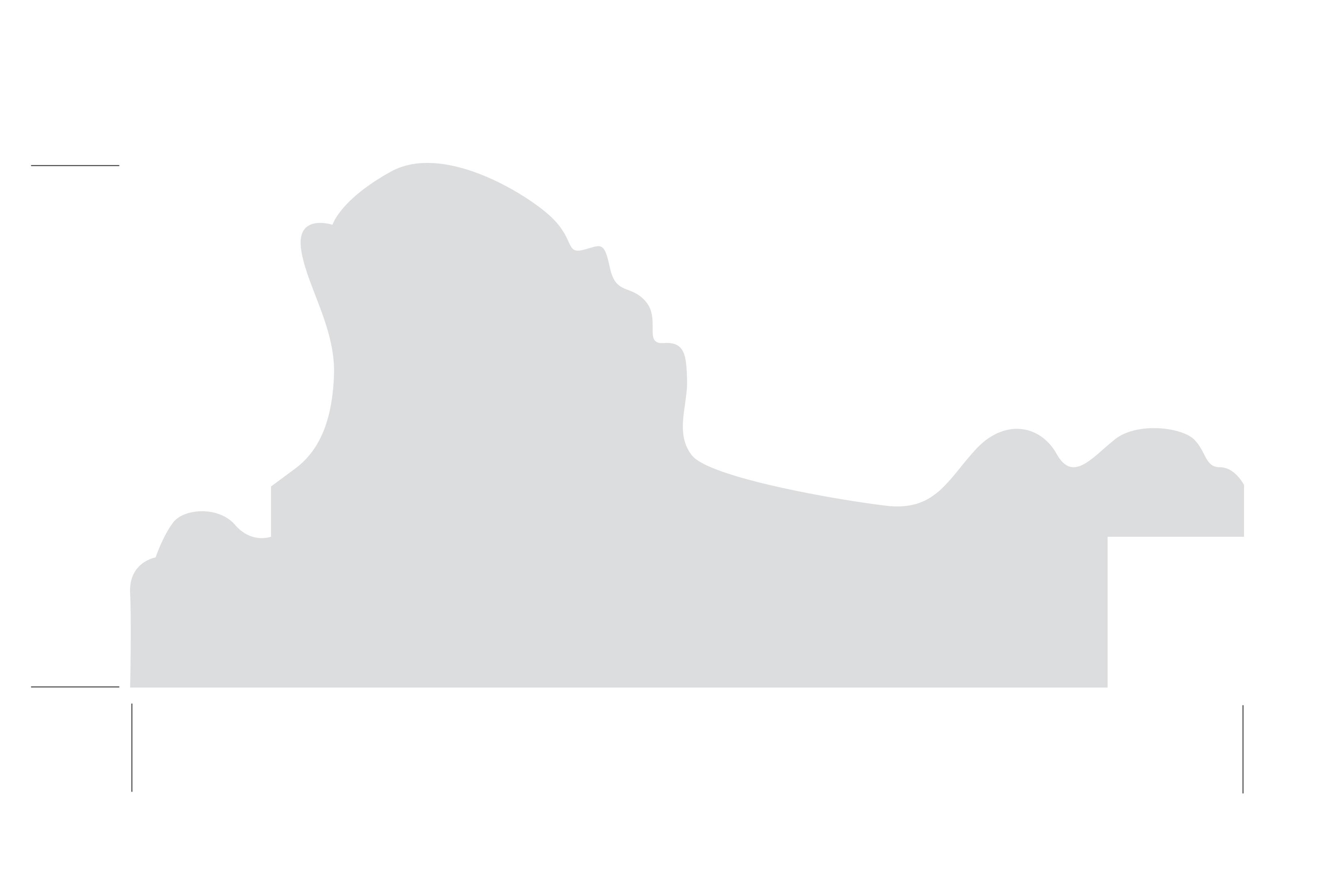 Схема Багет K317