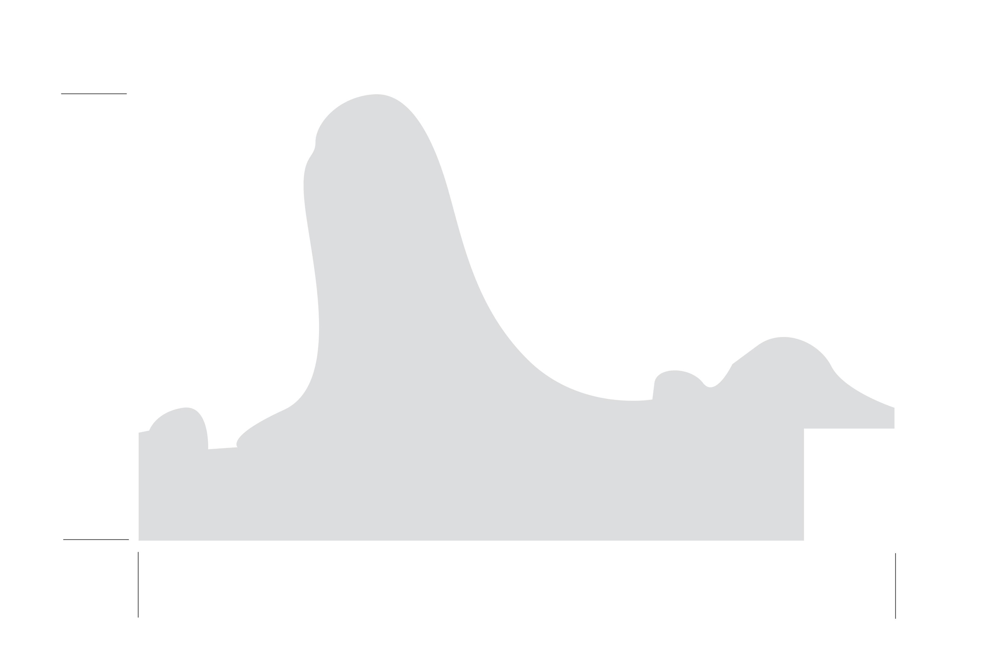 Схема Багет K345
