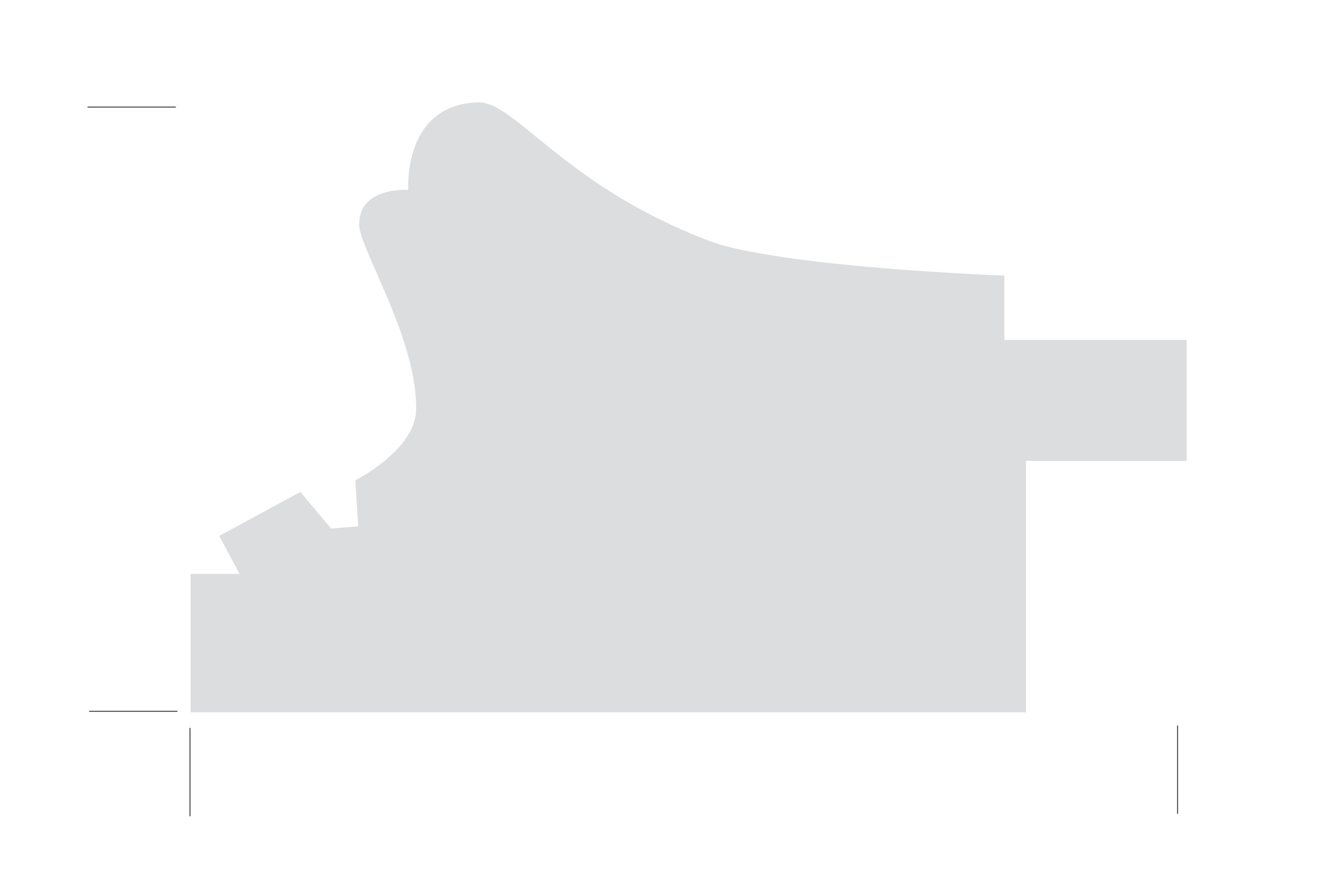 Схема Багет K346