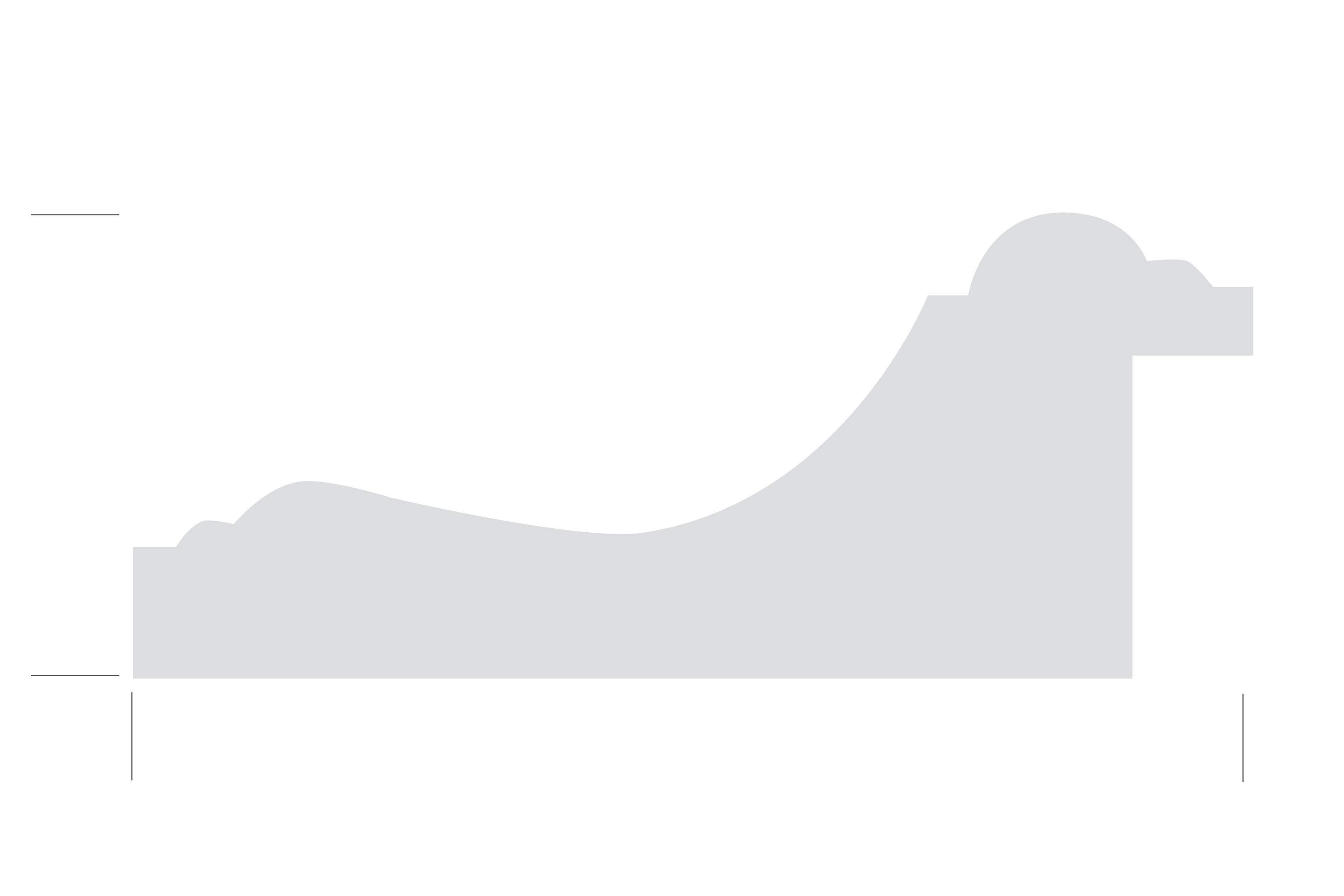 Схема Багет K348