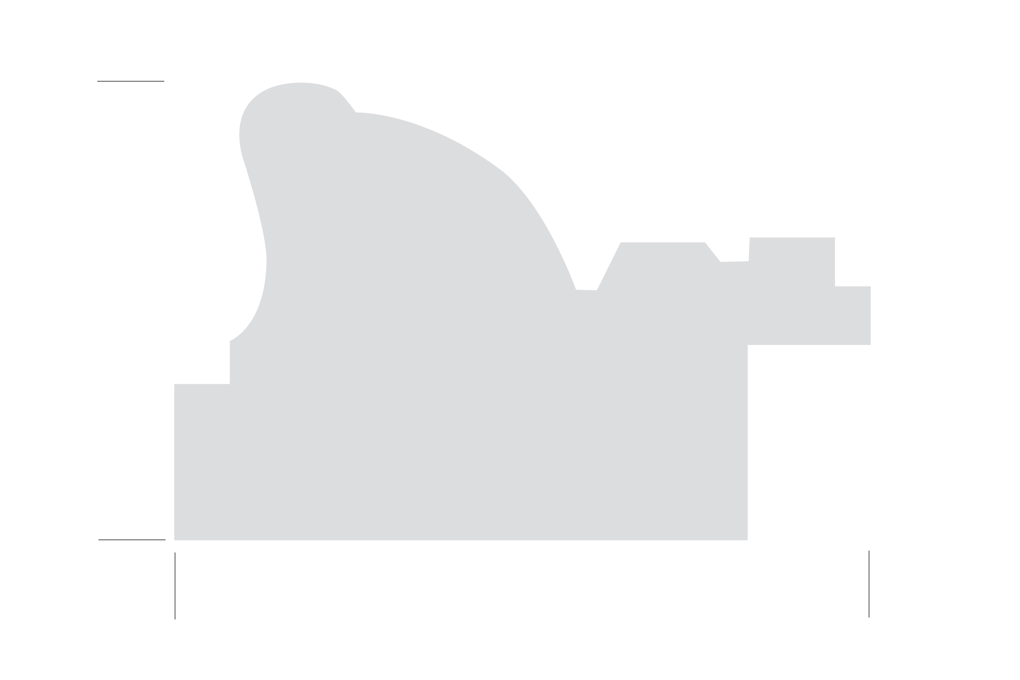 Схема Багет K349