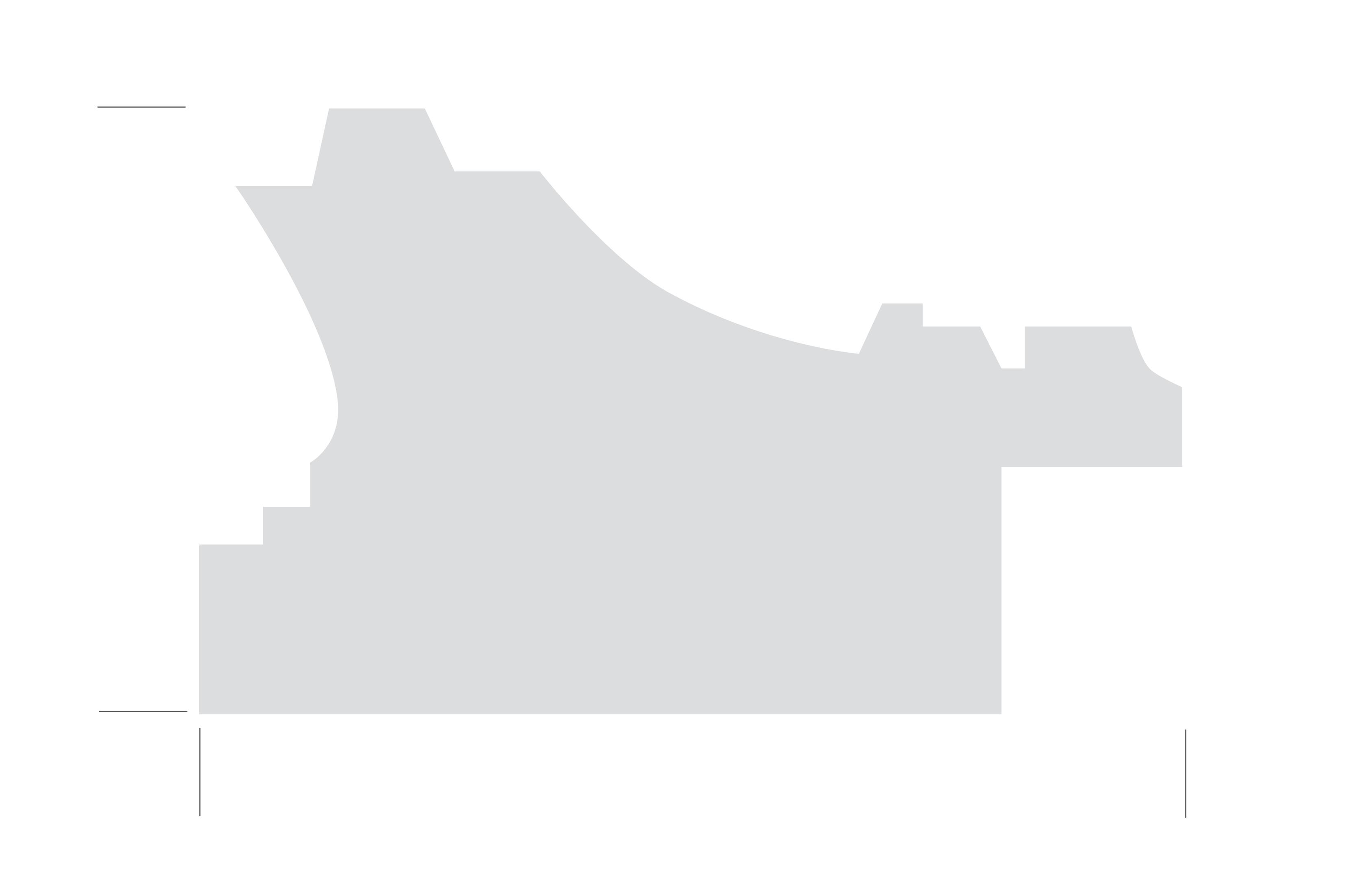 Схема Багет K350