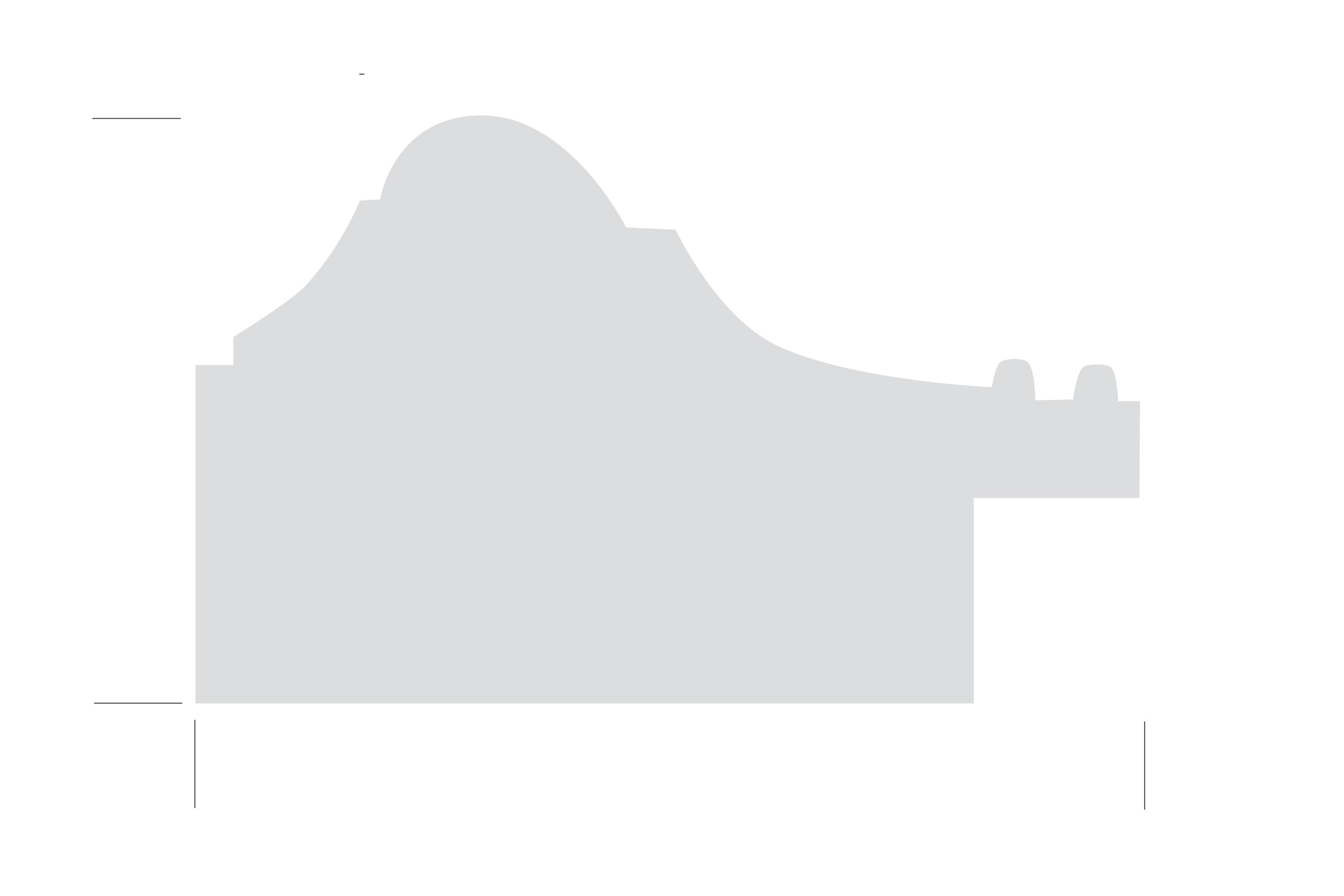 Схема Багет K372