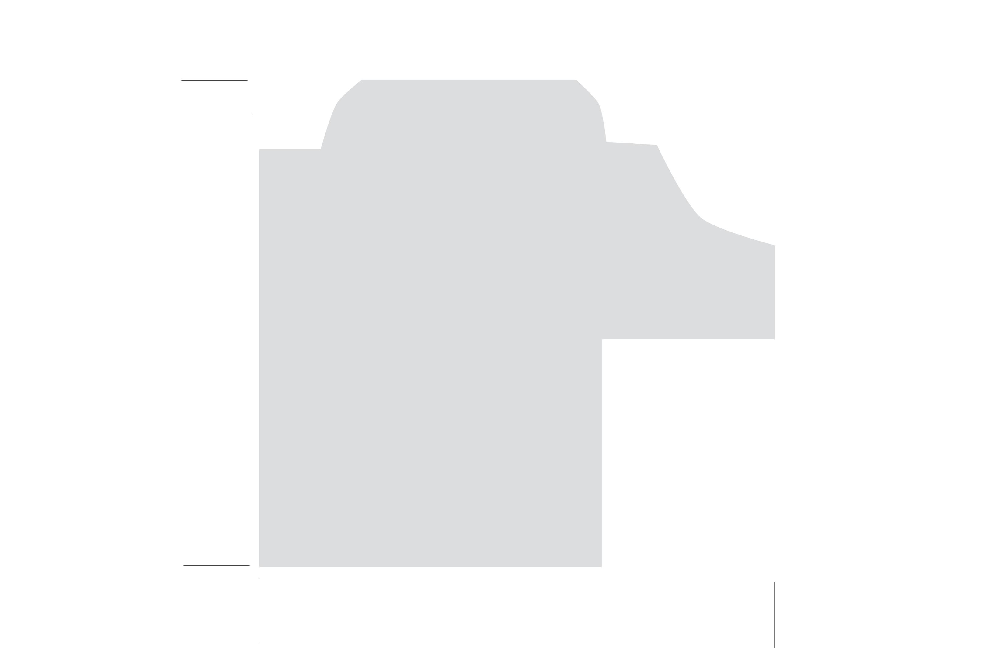 Схема Багет K392
