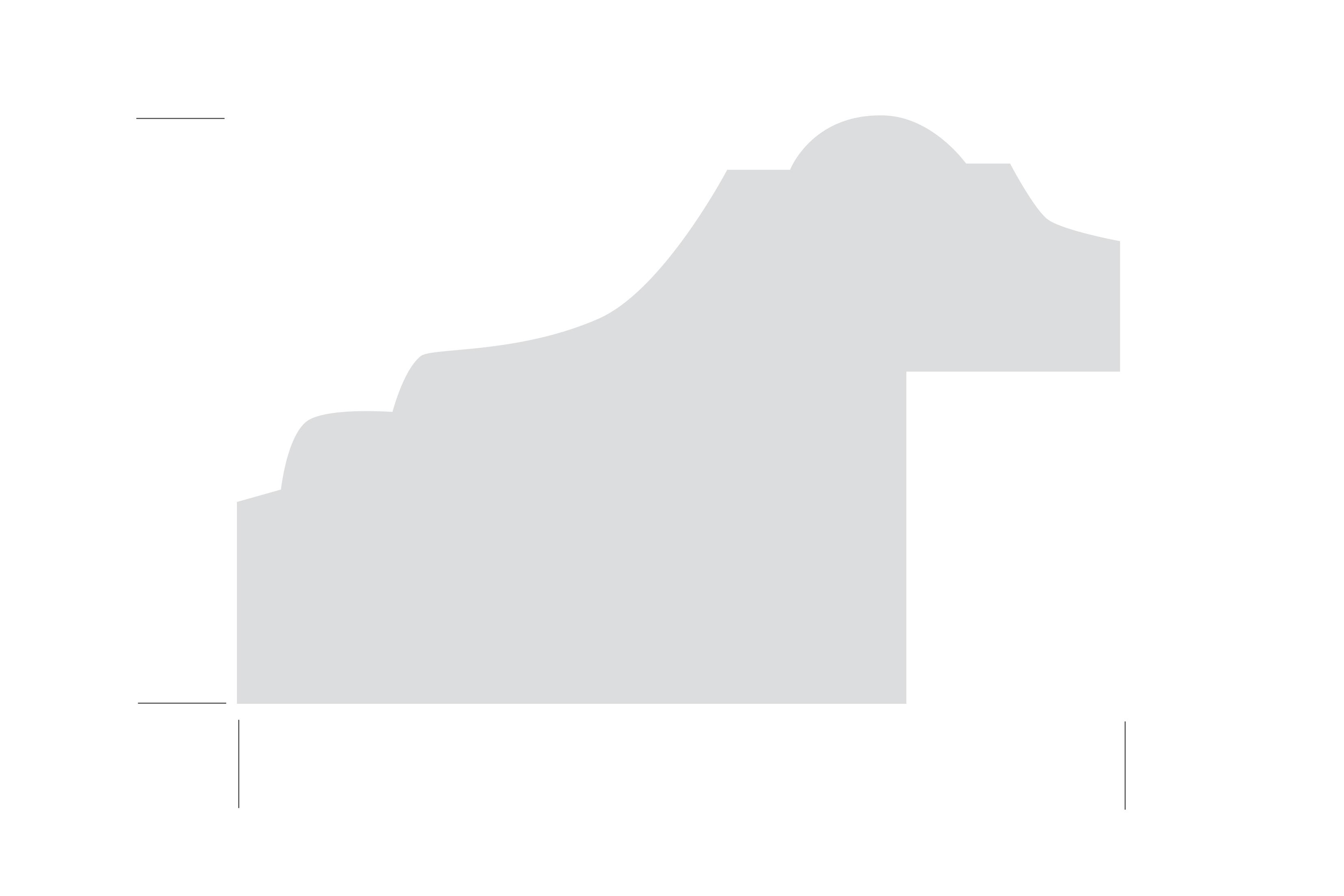 Схема Багет K395