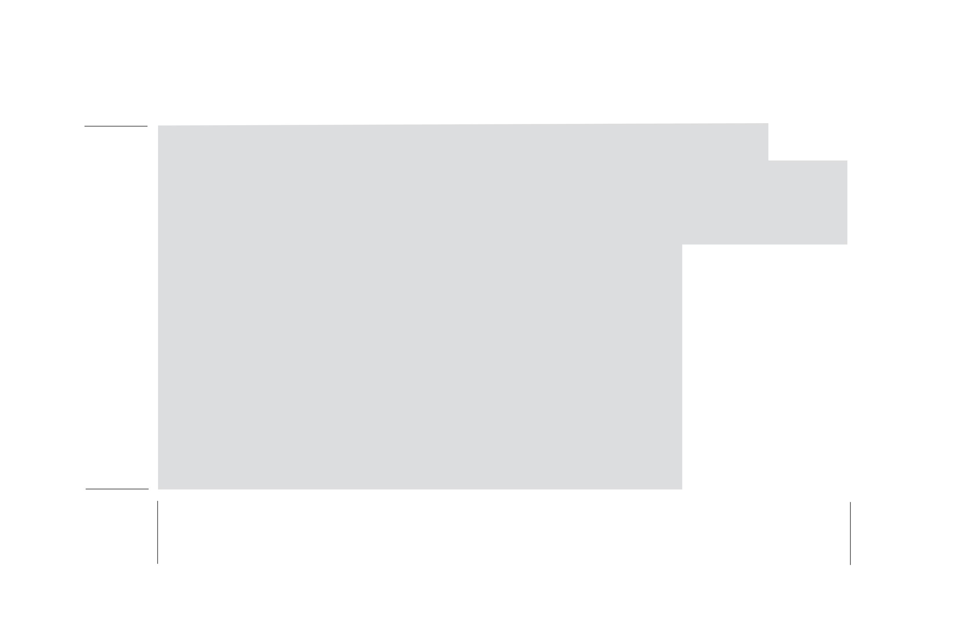 Схема Багет K424
