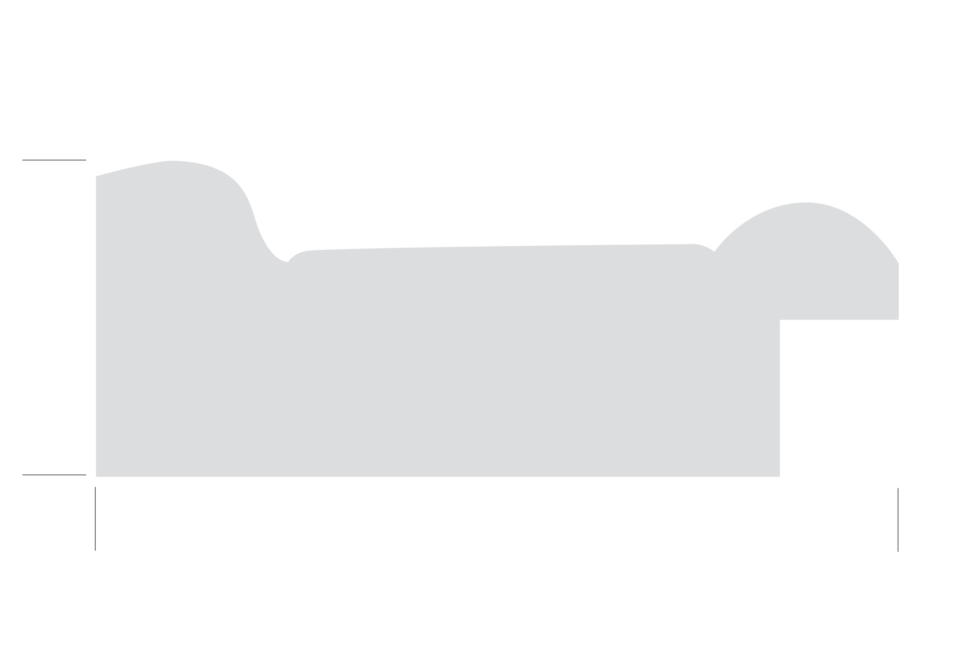 Схема Багет N040