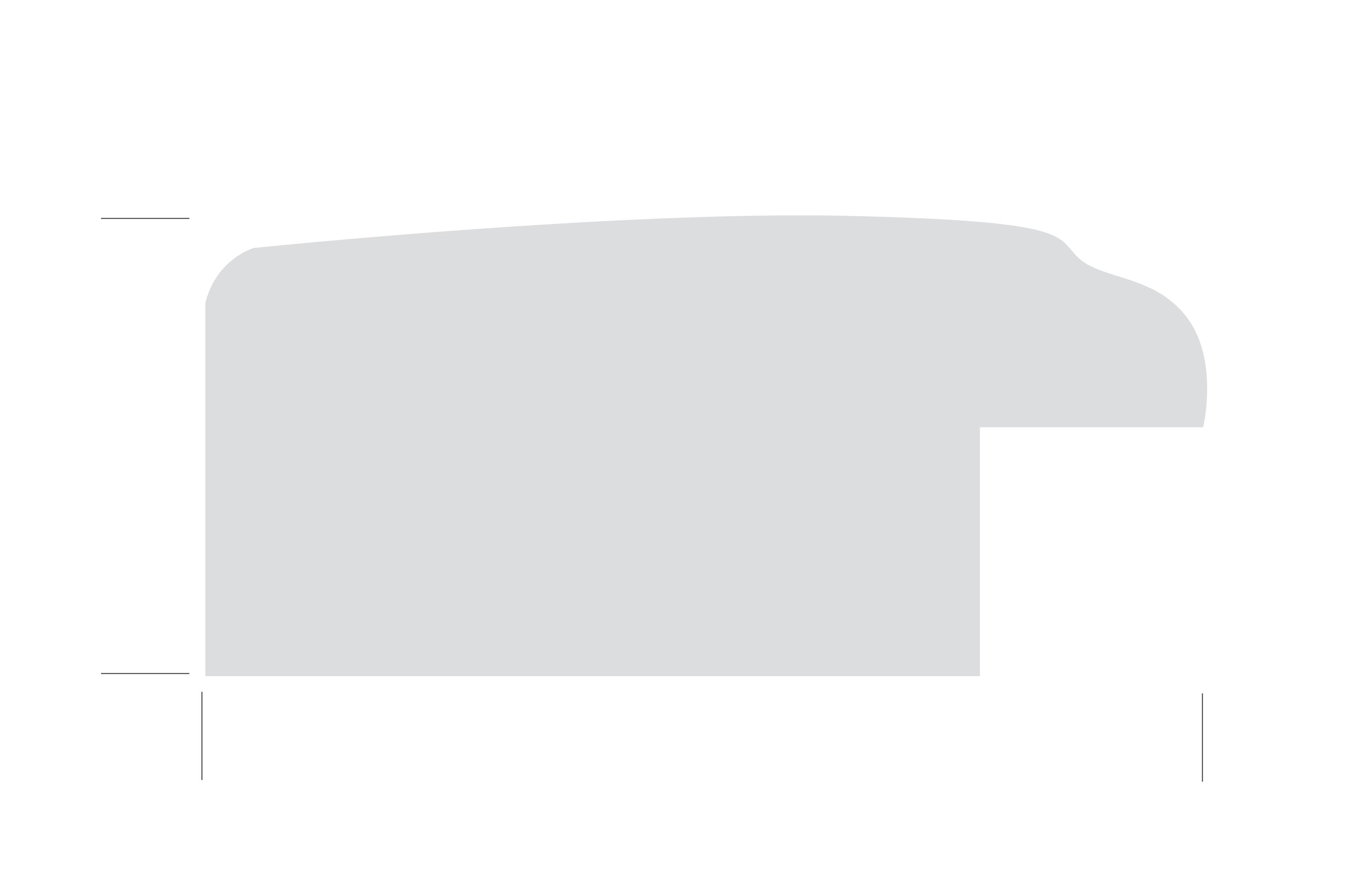 Схема Багет VI1
