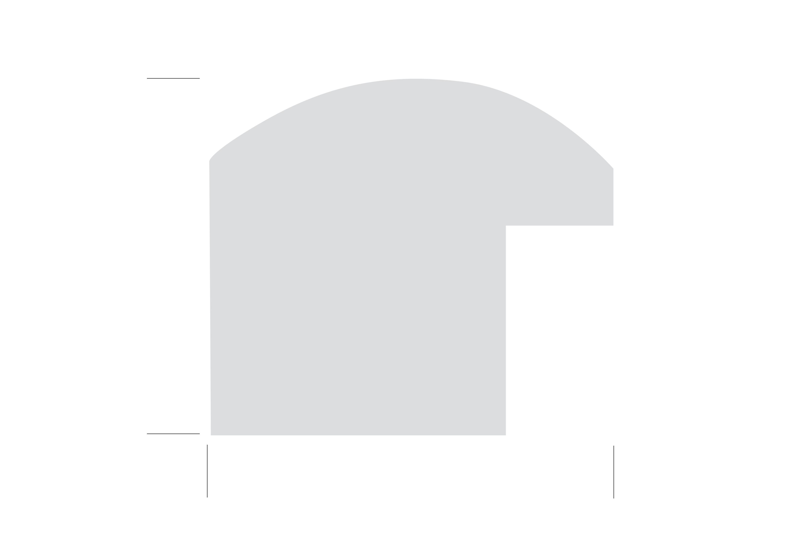 Схема Багет VI3