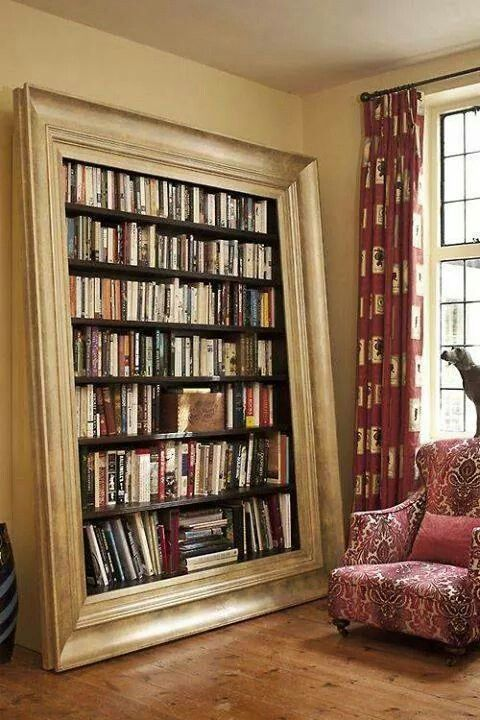 baget-bookshelf