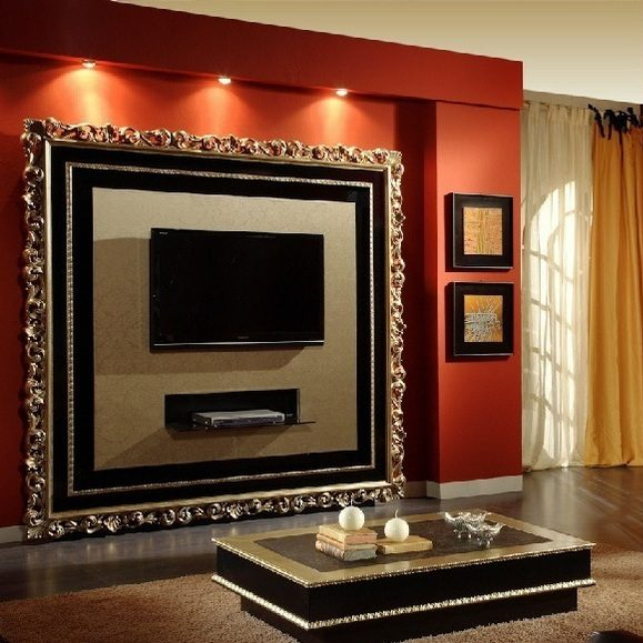 baget-decor-tv