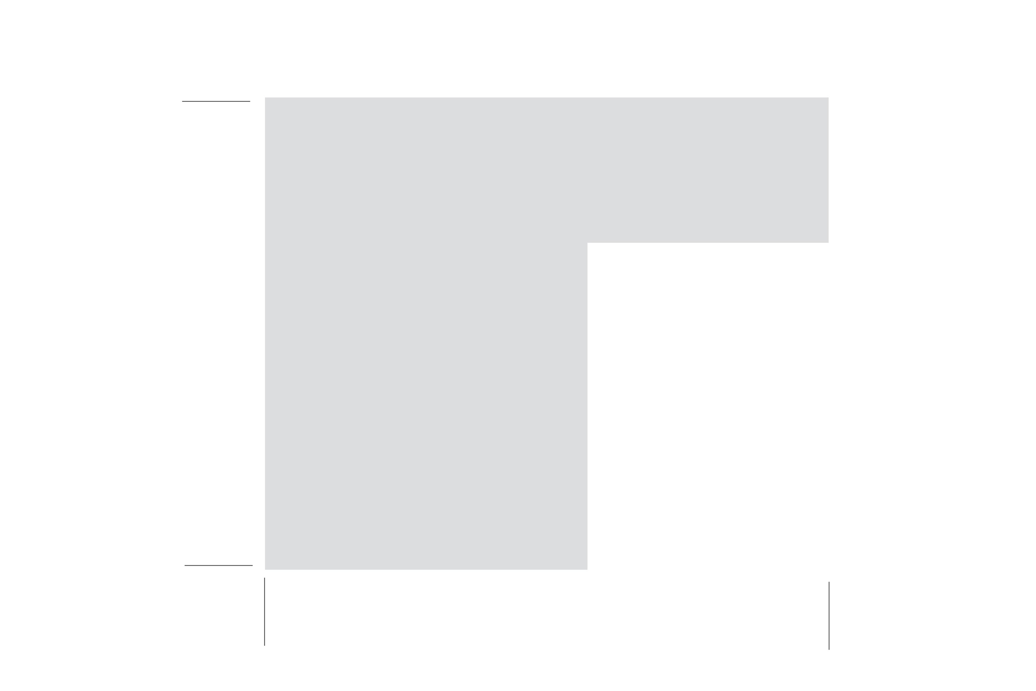 Схема Багет 2010