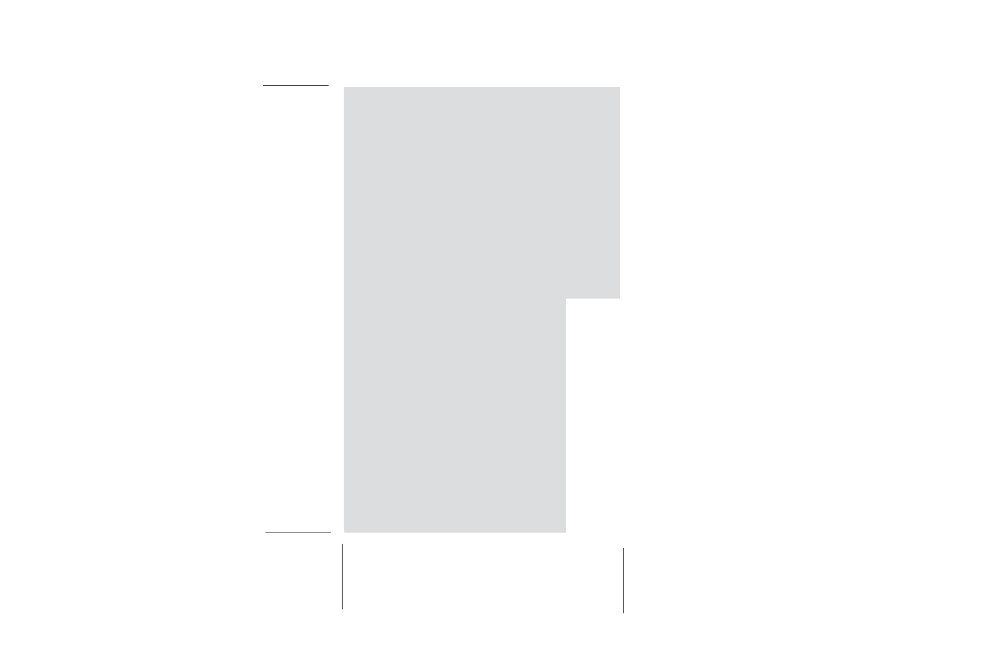 Схема Багет 97