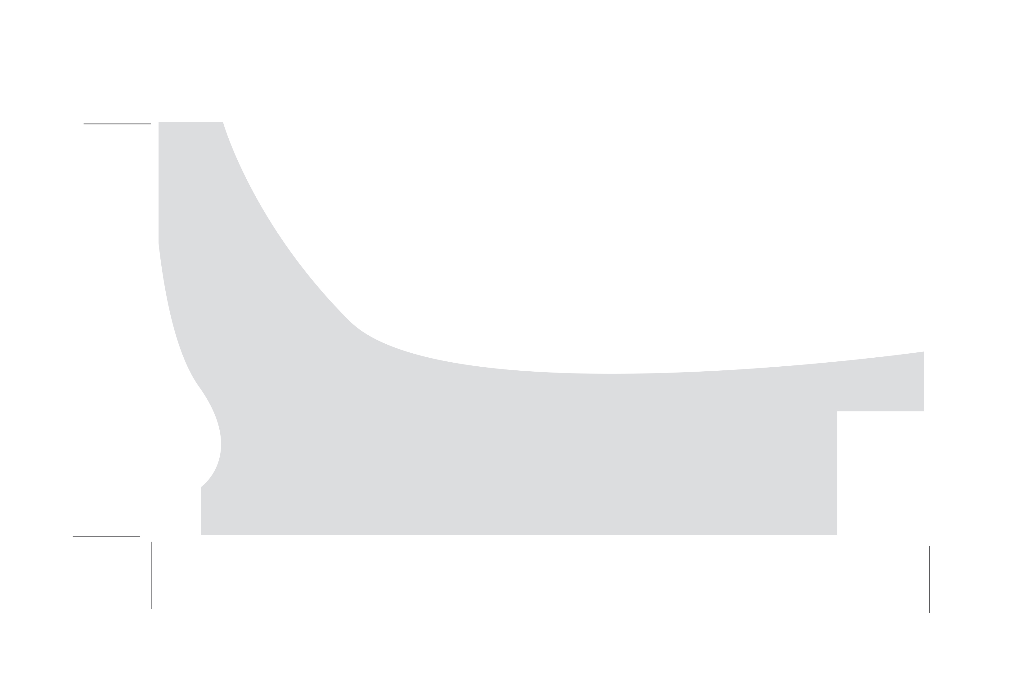 Схема Багет 1645