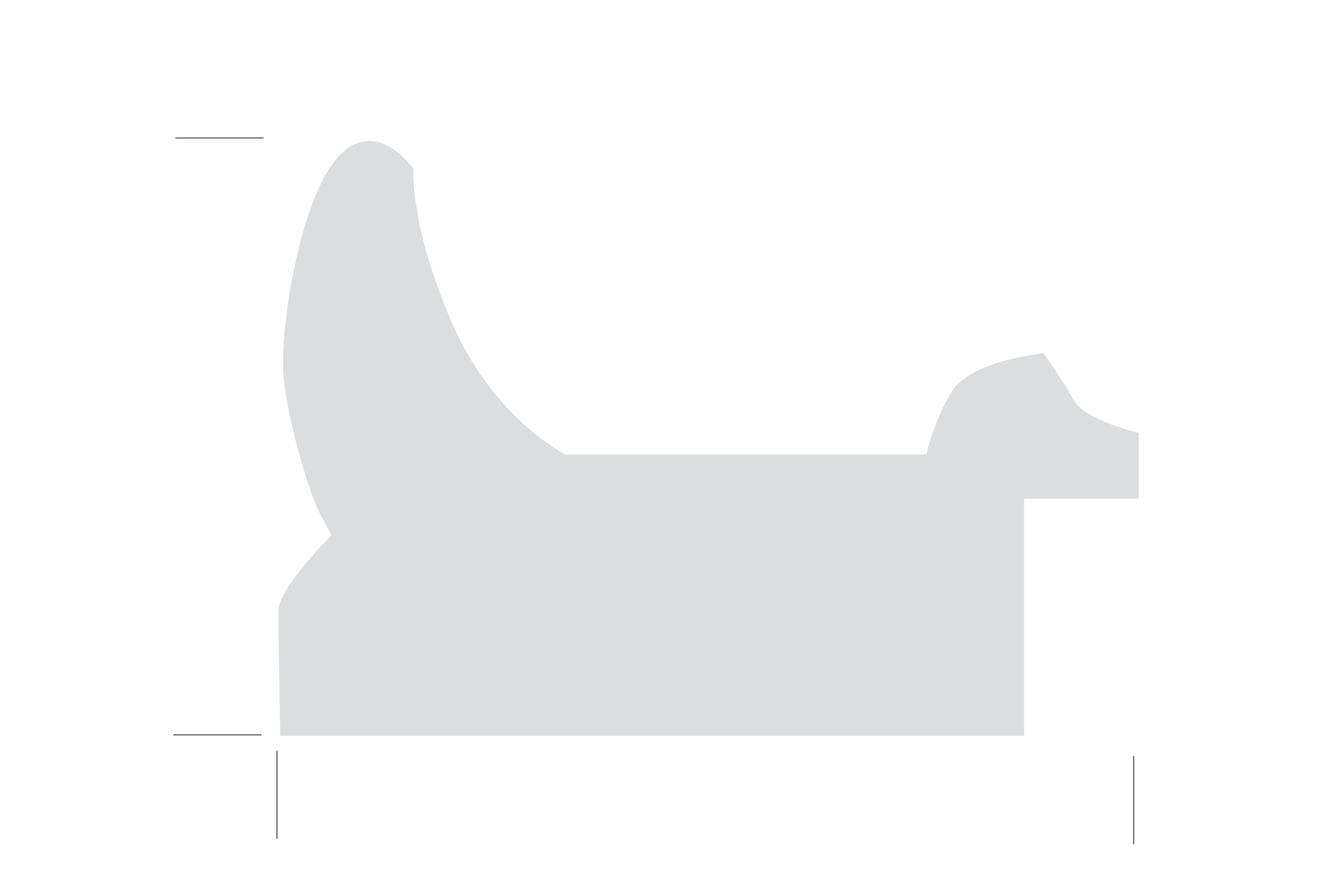 Схема Багет 2557