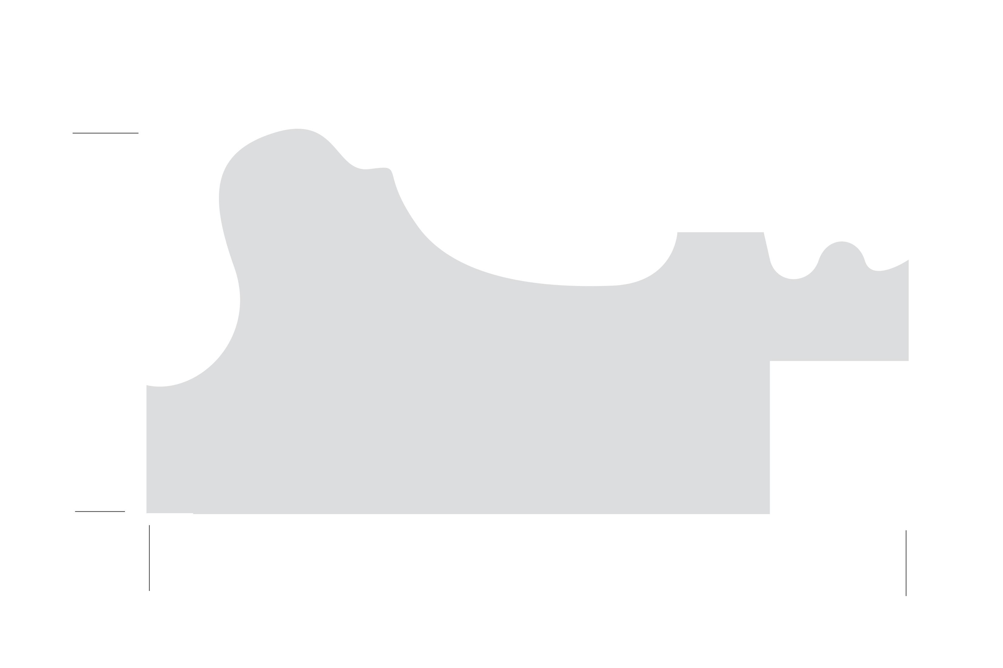 Схема Багет 280