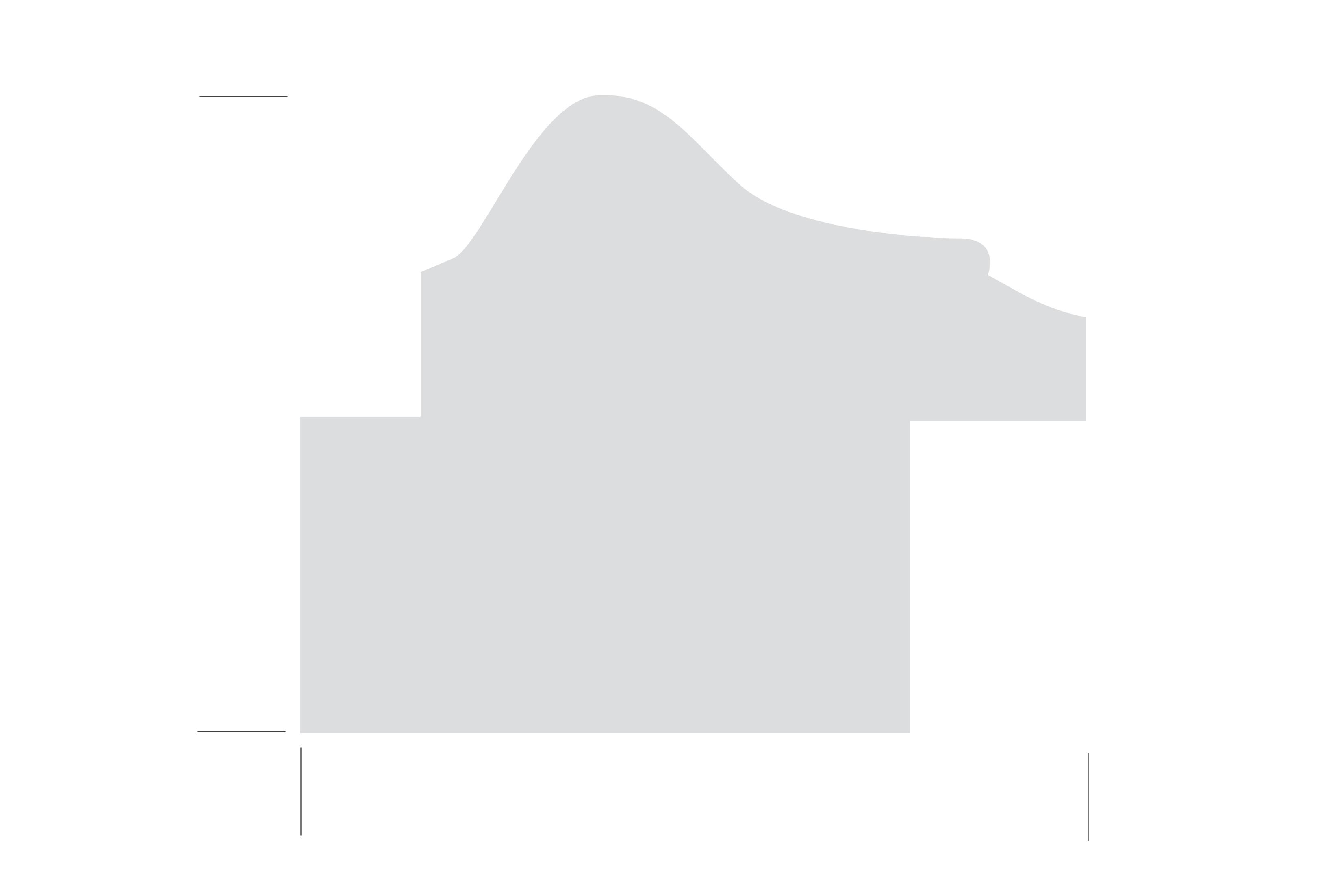 Схема Багет 3082