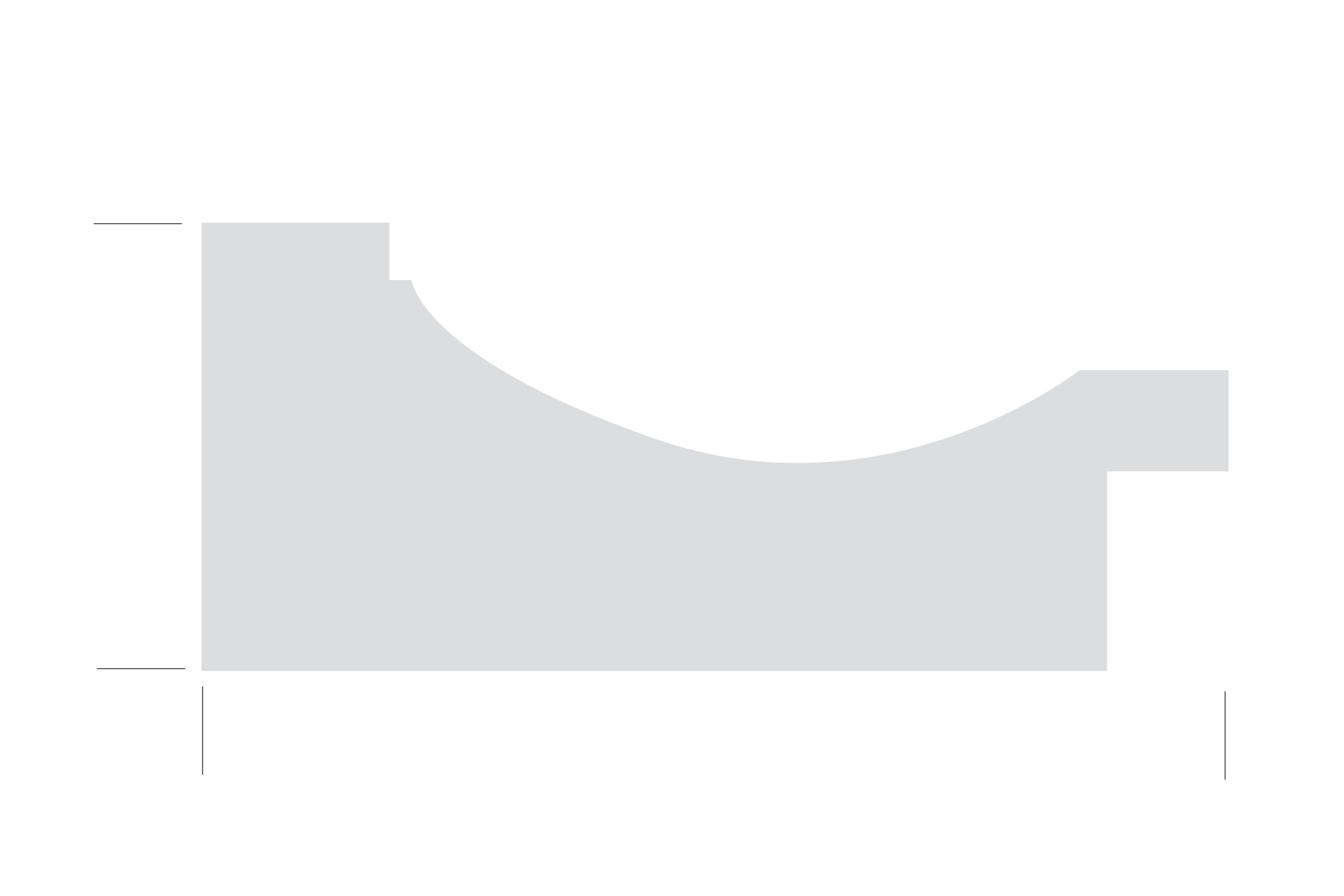 Схема Багет 5022