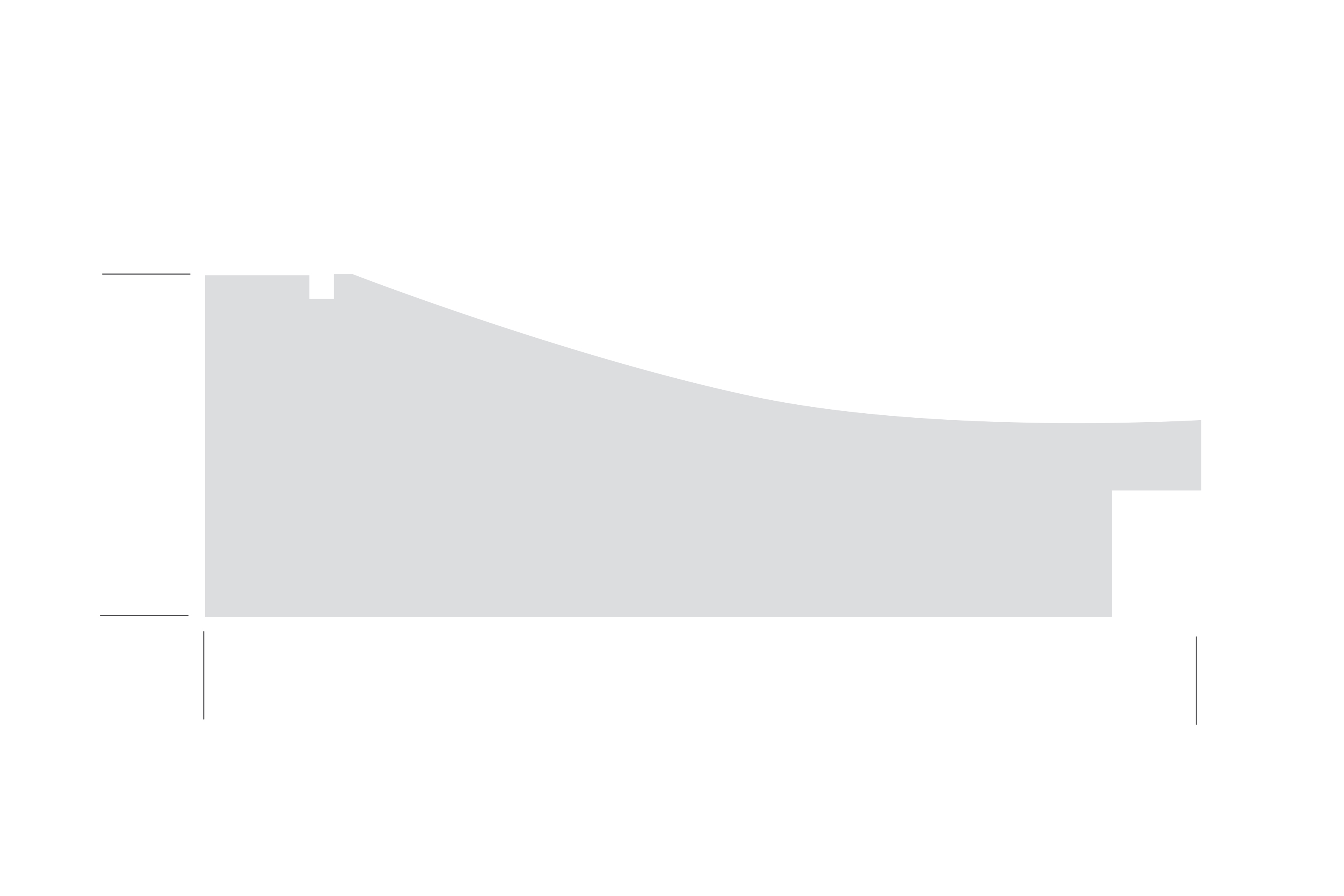 Схема Багет 5390