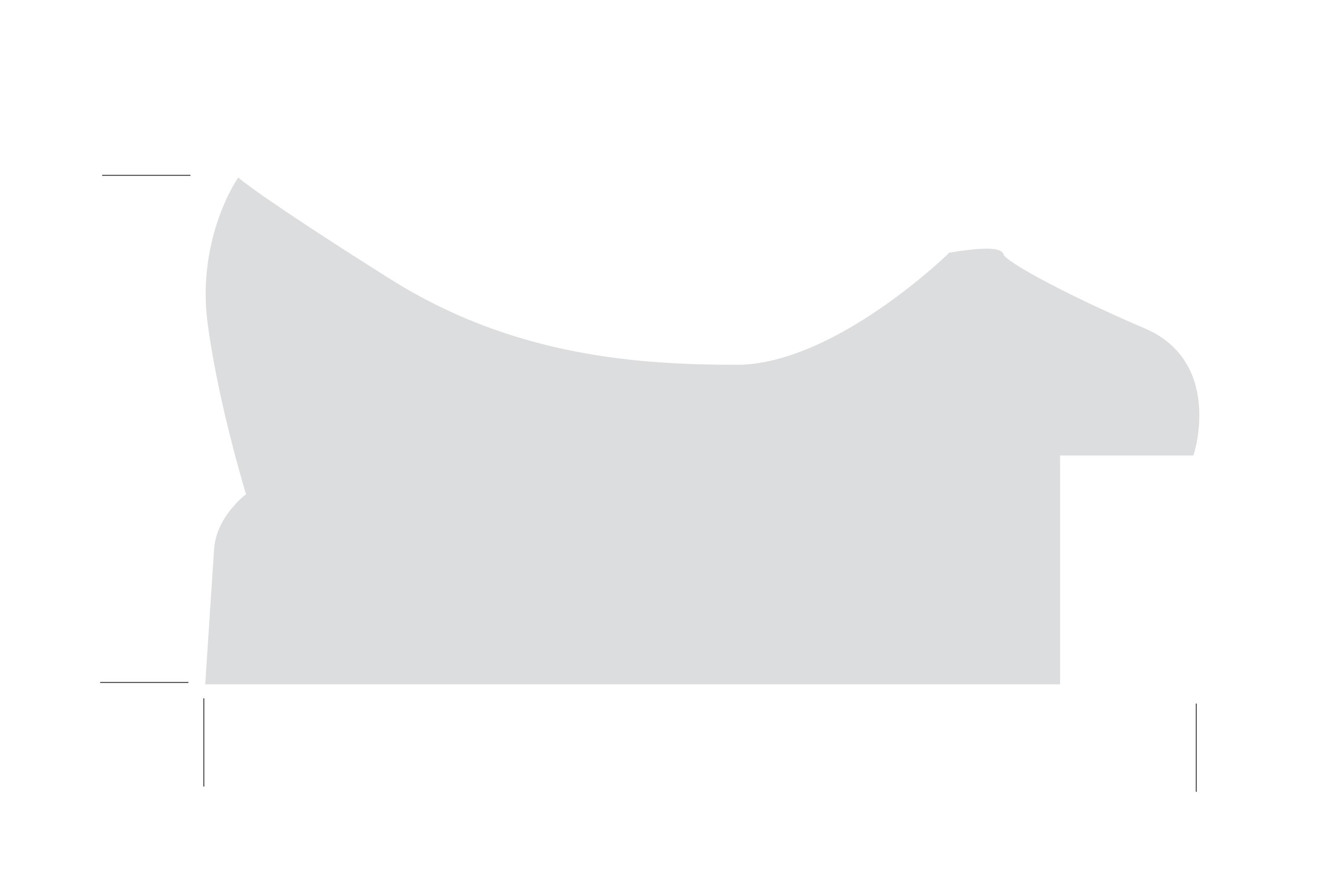 Схема Багет 6411