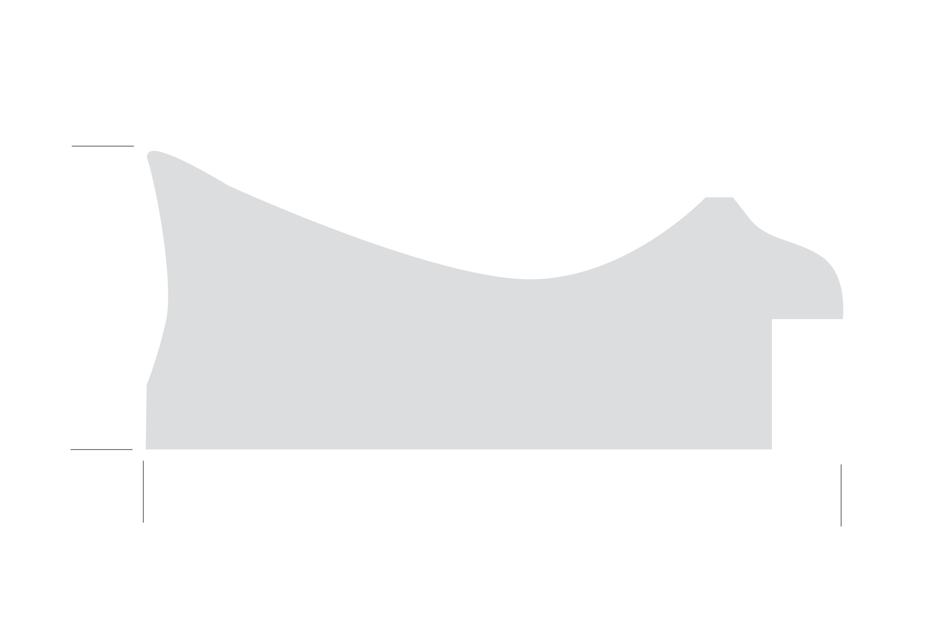 Схема Багет 6412