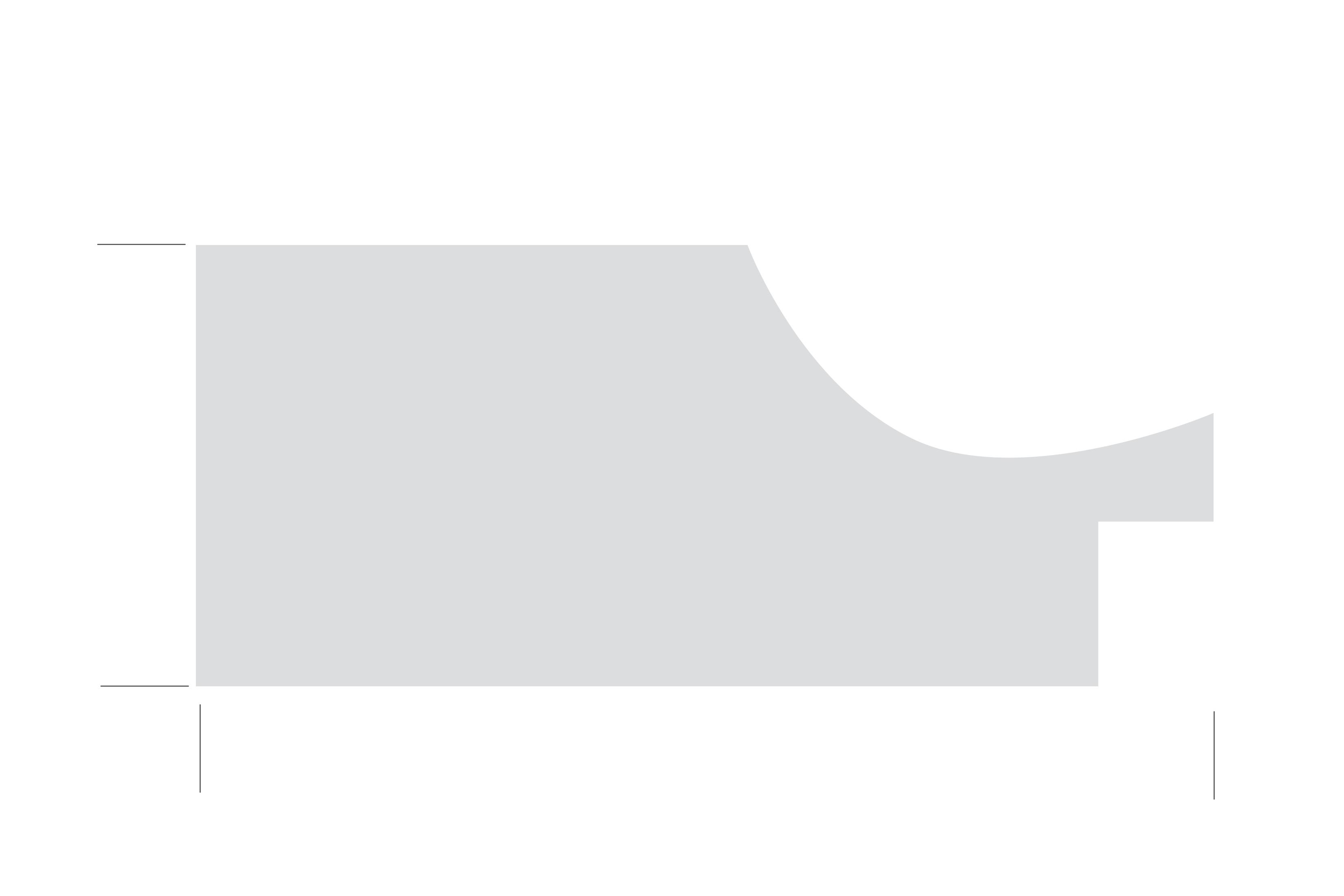 Схема Багет 670