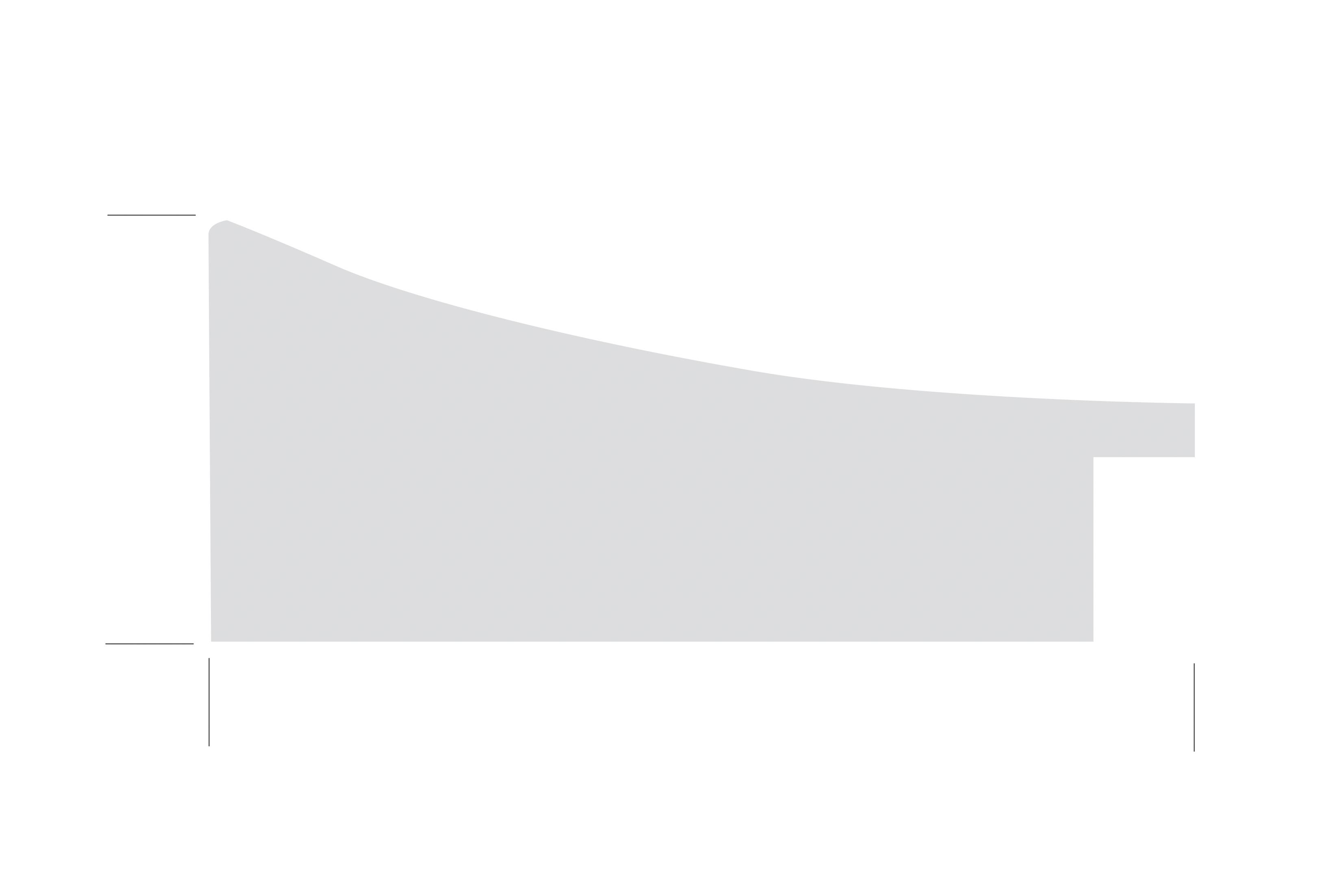 Схема Багет 751y0