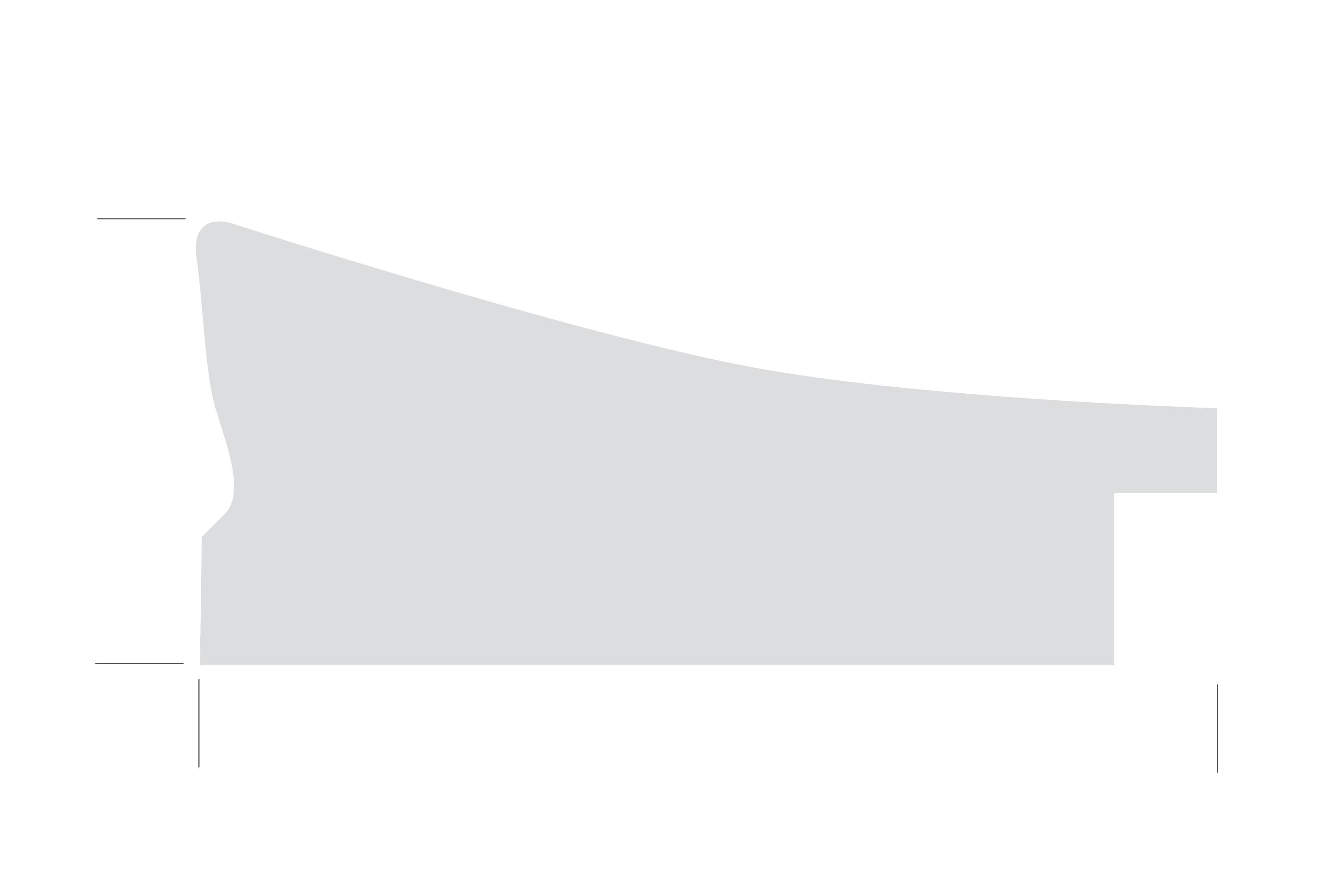 Схема Багет 7522