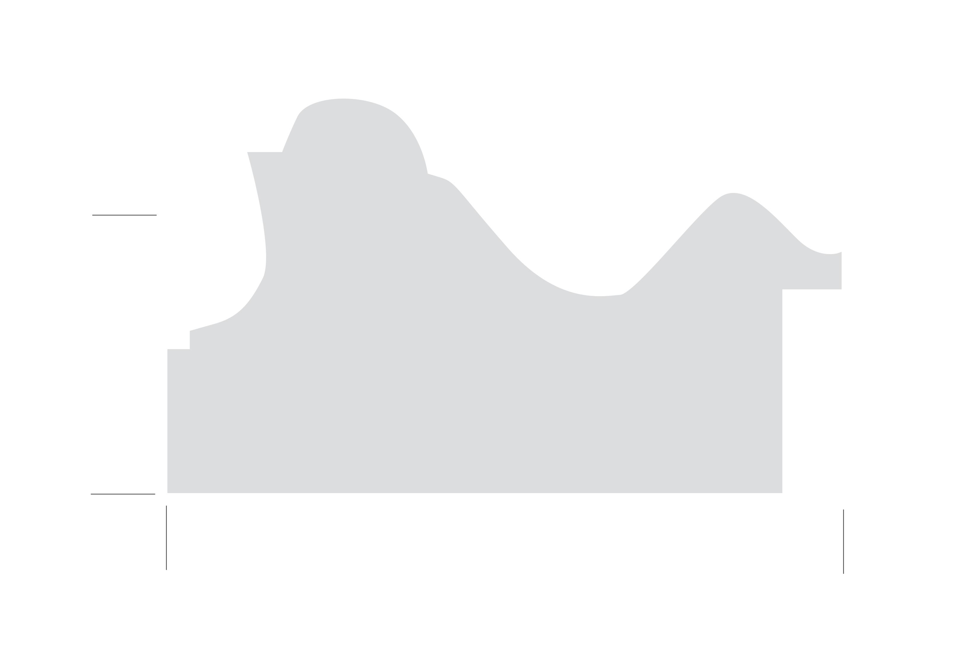 Схема Багет 760