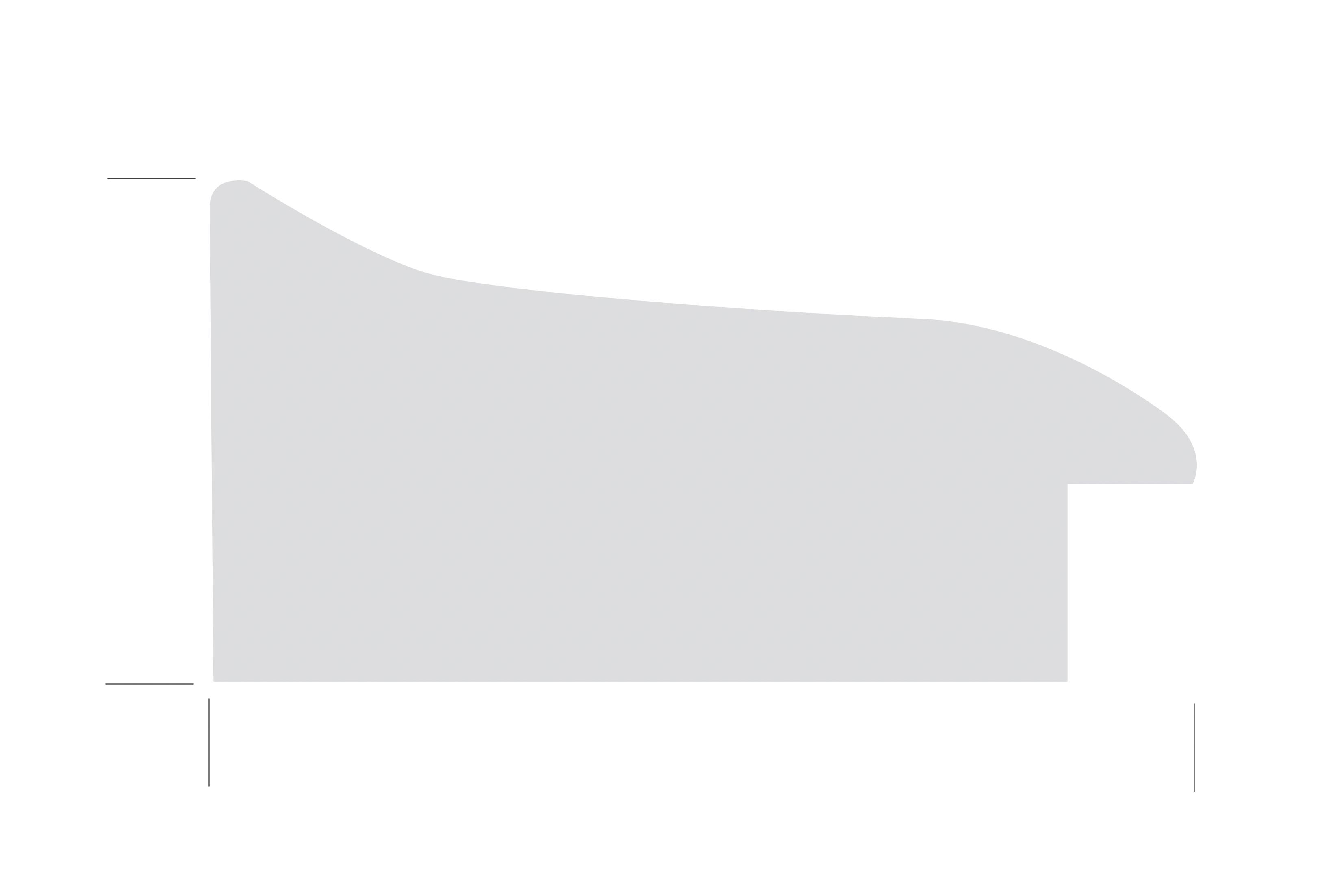 Схема Багет 796g1