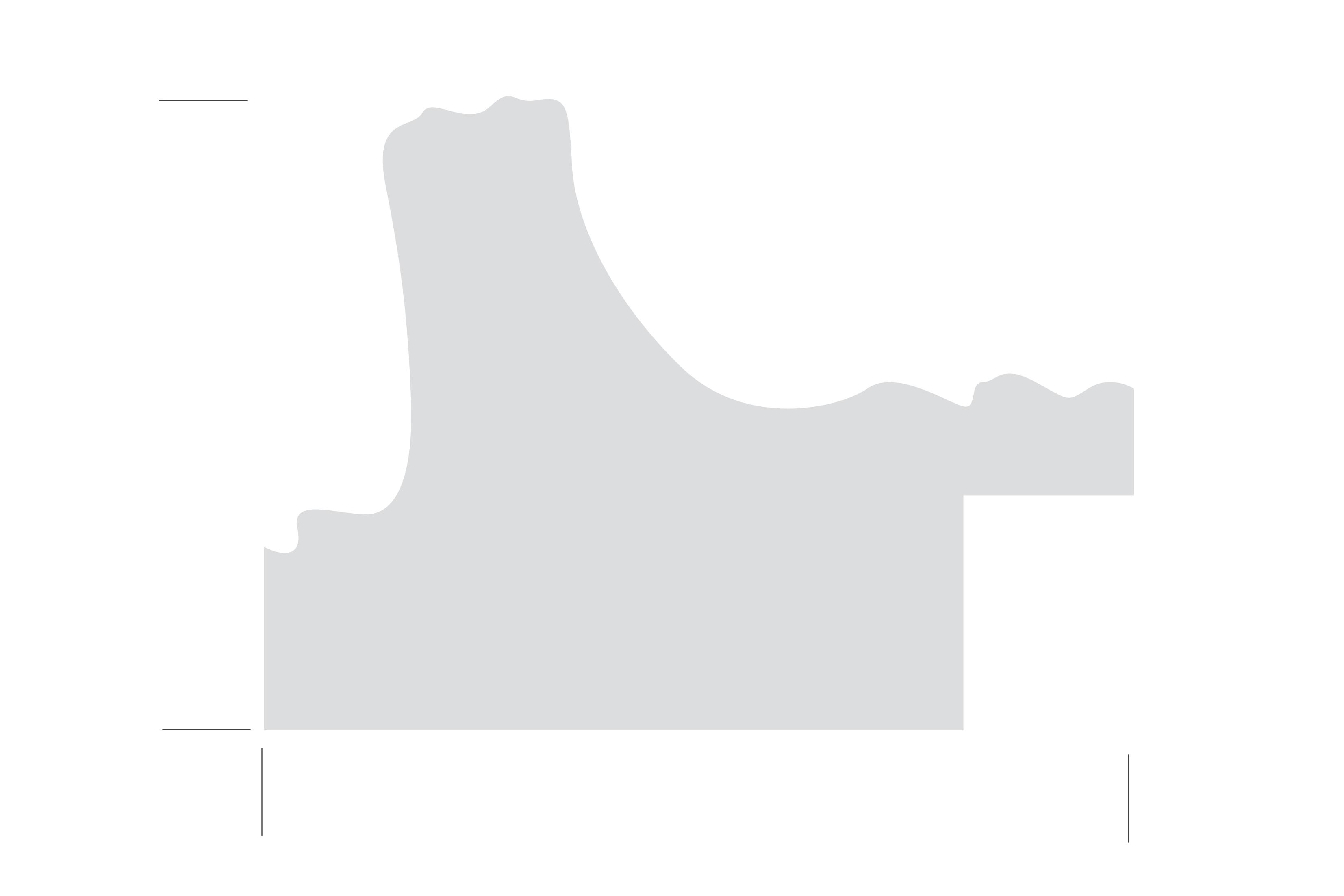Схема Багет 811N