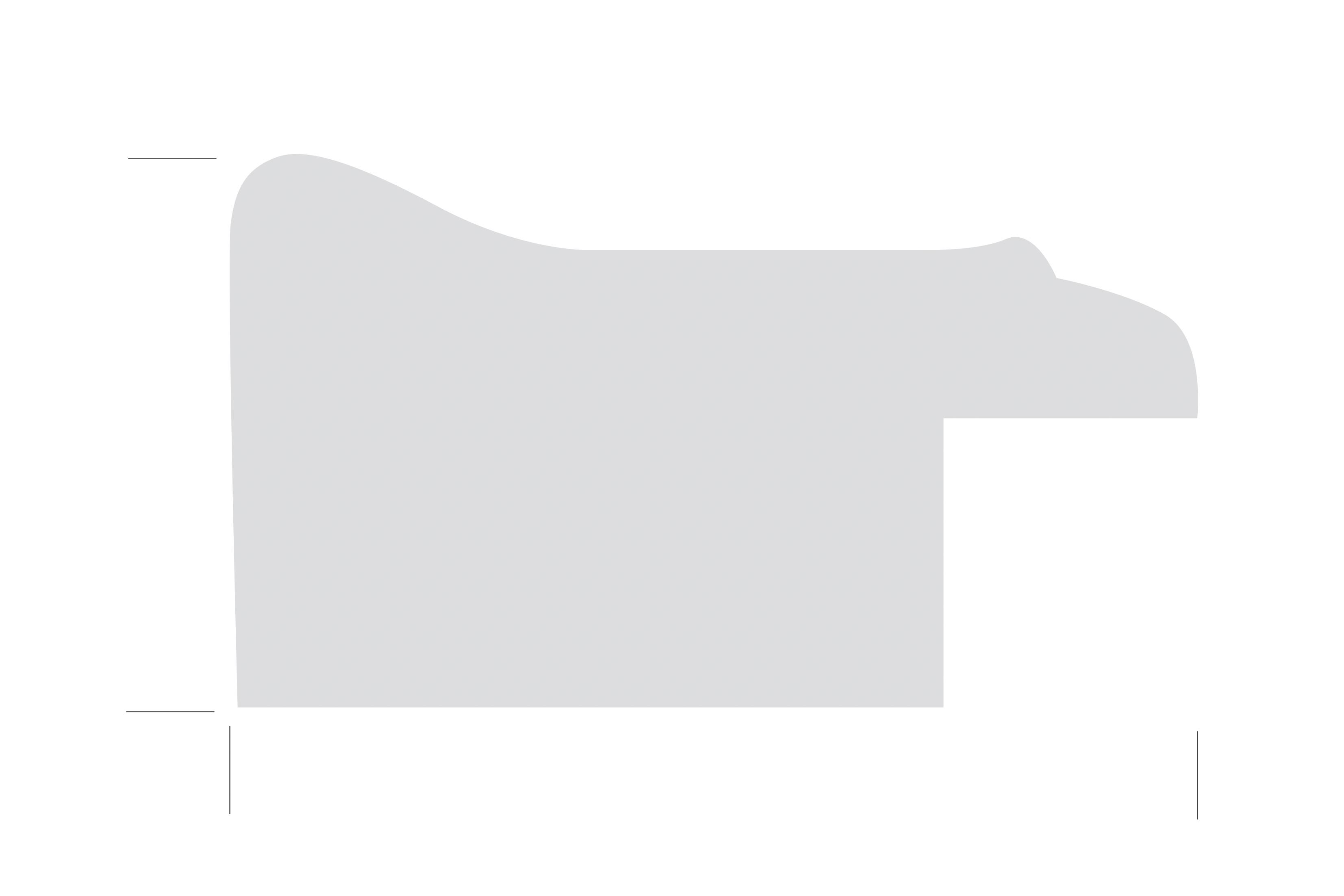 Схема Багет C002