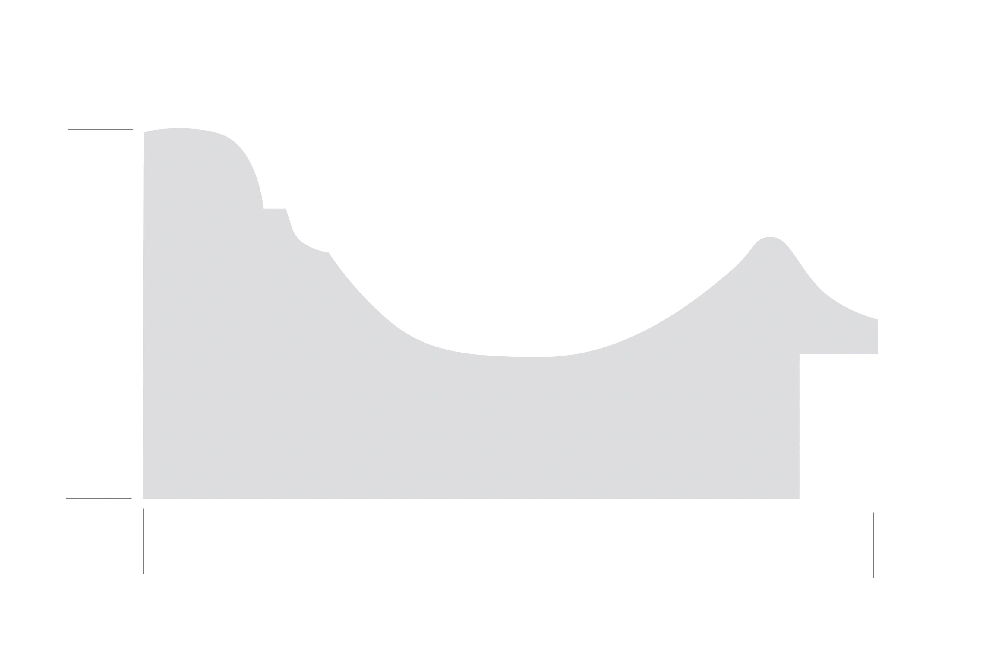 Схема Багет C005