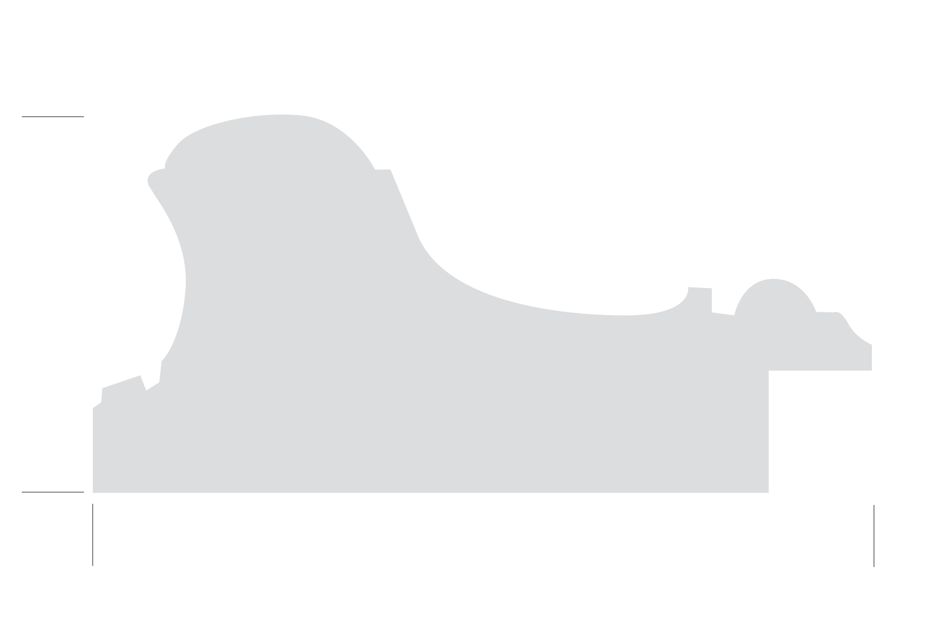 Схема Багет K107