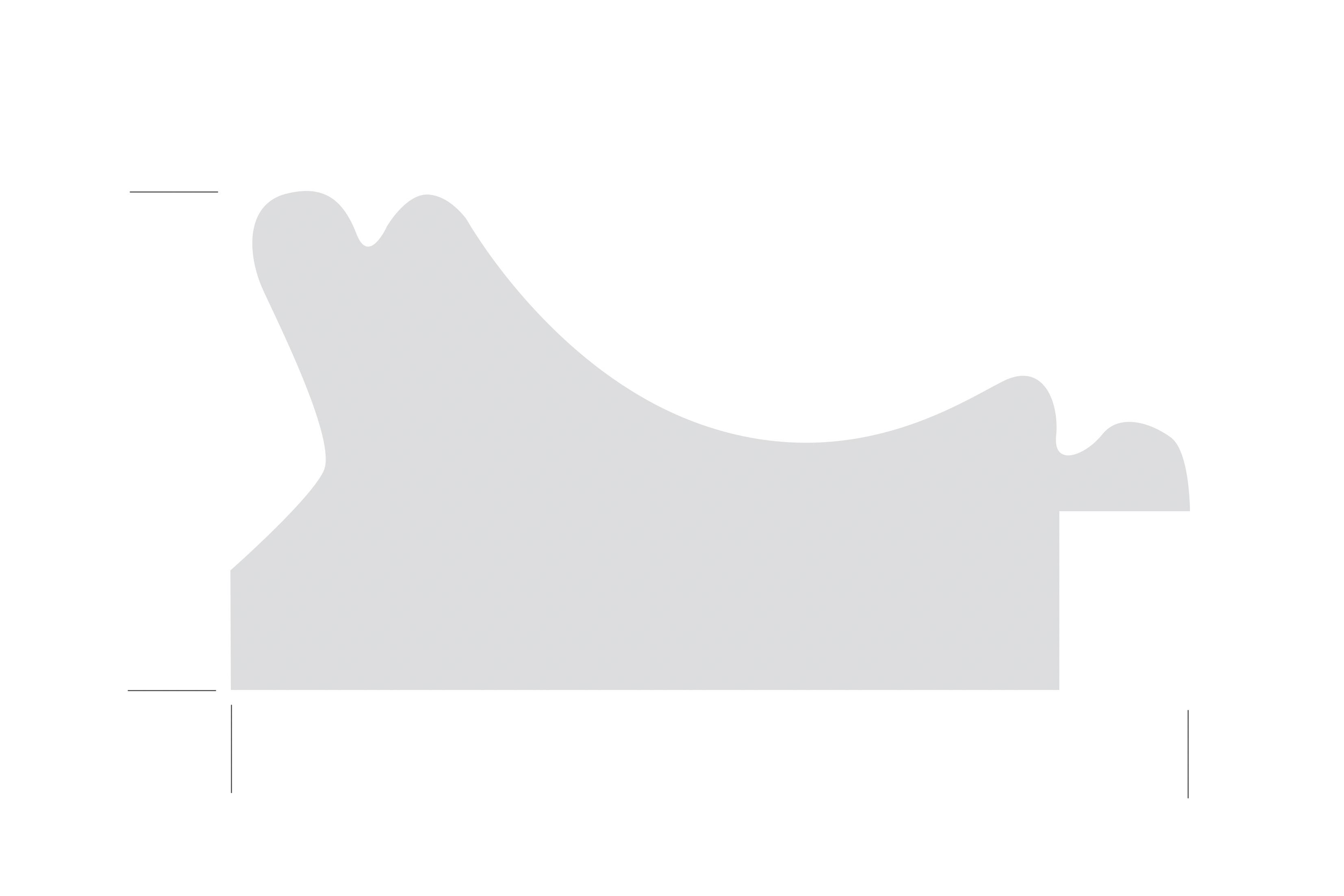 Схема Багет K265