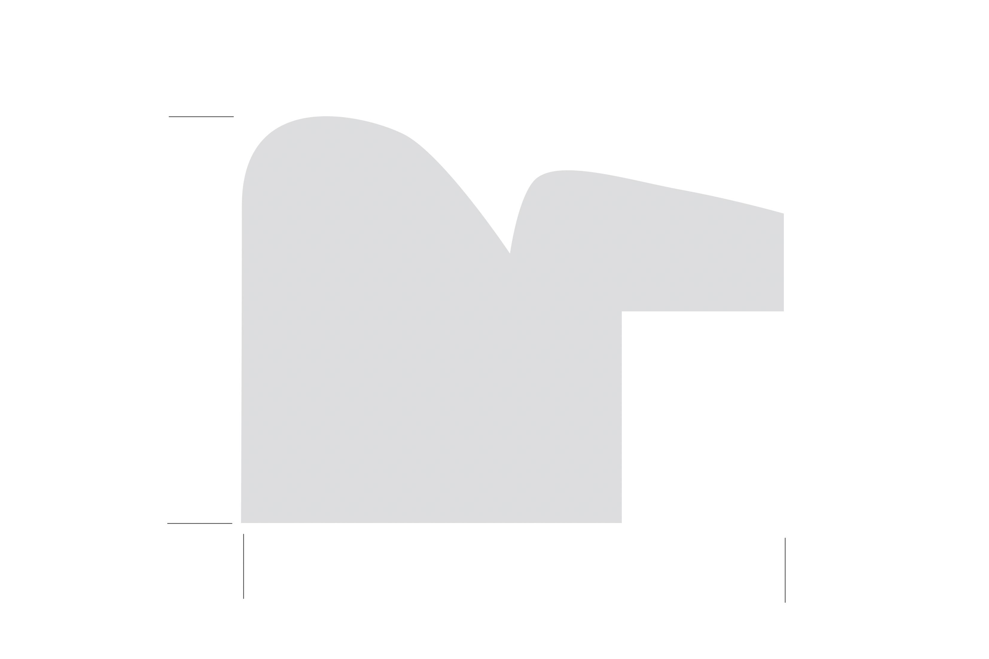 Схема Багет K466