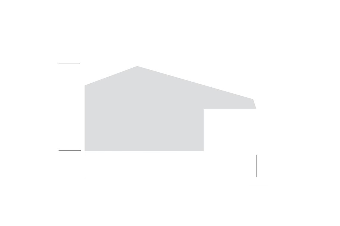 Схема Багет D151