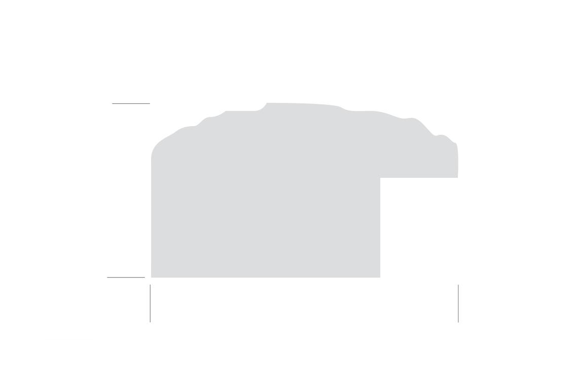Схема Багет k463