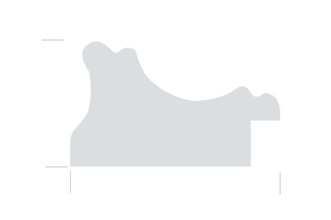 Схема Багет dc4929