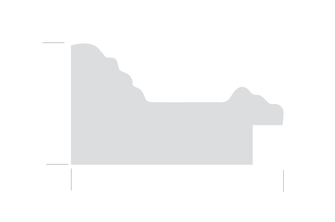 Схема Багет dc5330