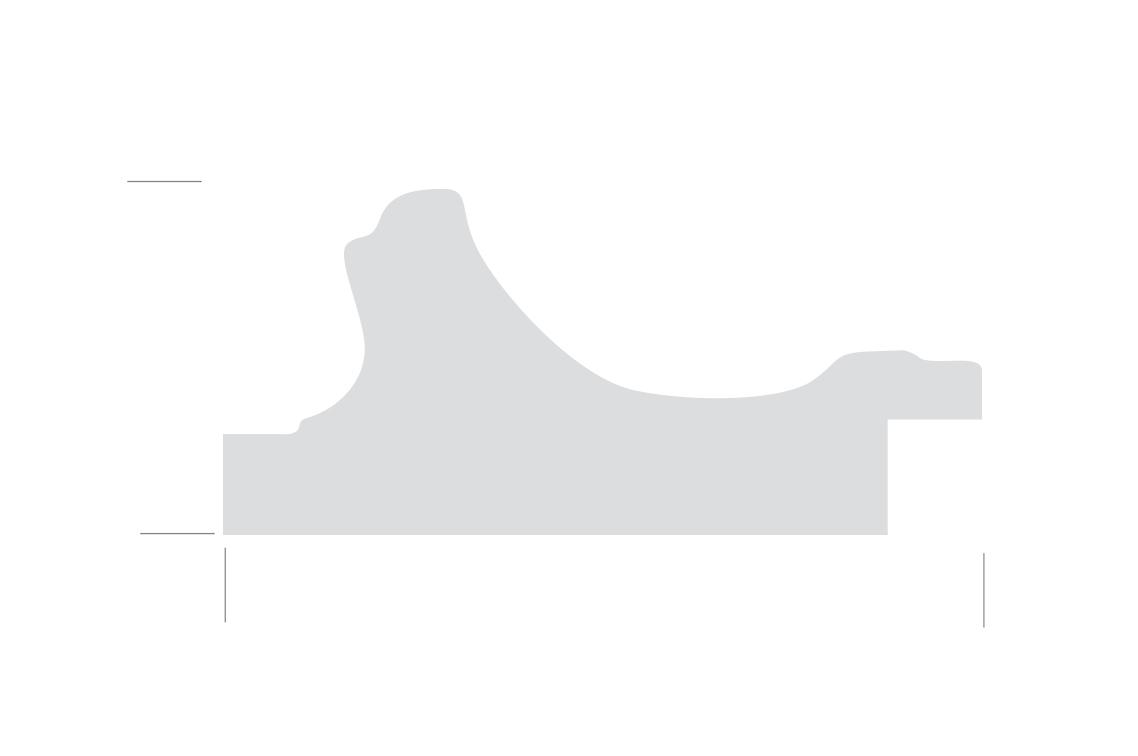 Схема Багет dc8036