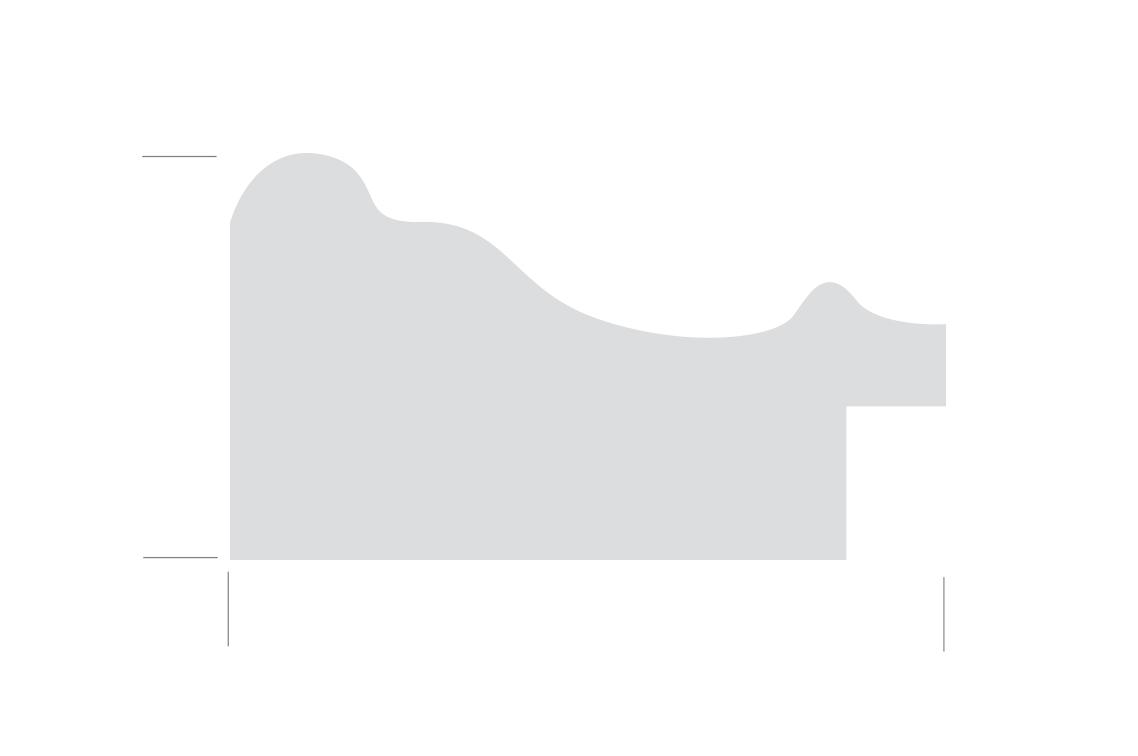 Схема Багет dl45